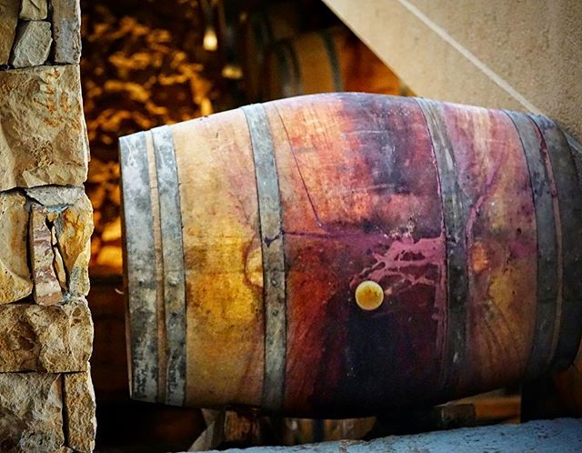 Art 🎨is the stored vintage of the human soul 🍷 #tasteofmendoza