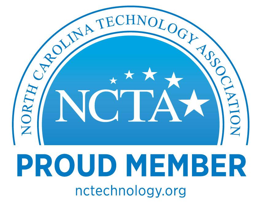 NCTA-MemberSeal-website.jpg