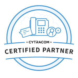 Cytracom_Certified_Partner_300px.png