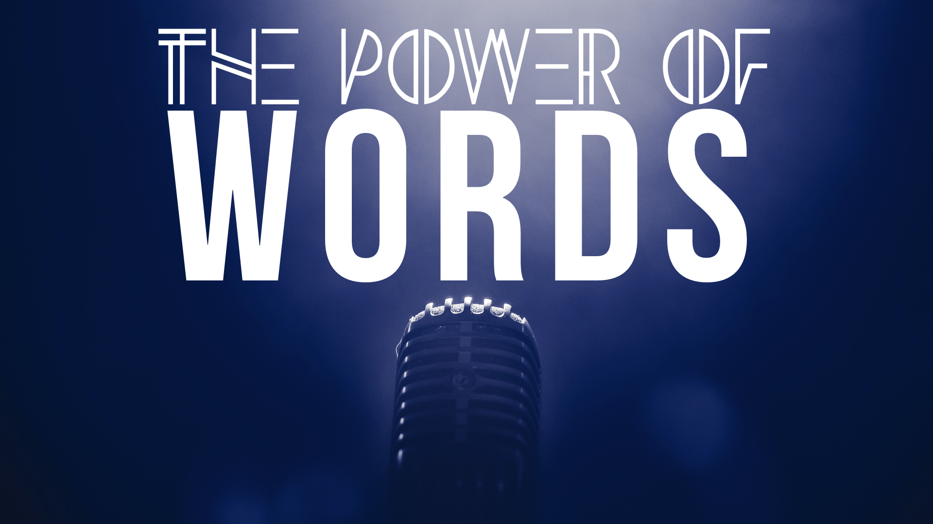 The Power of Words.001.jpeg