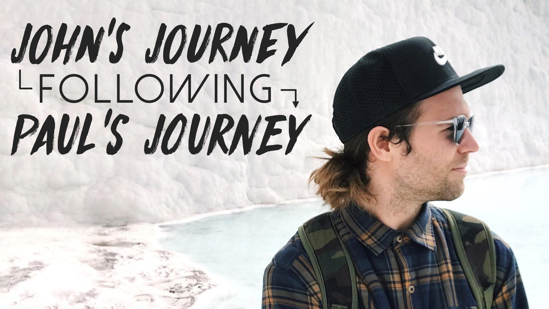 John's Journey Following Paul's Journey.001.jpeg
