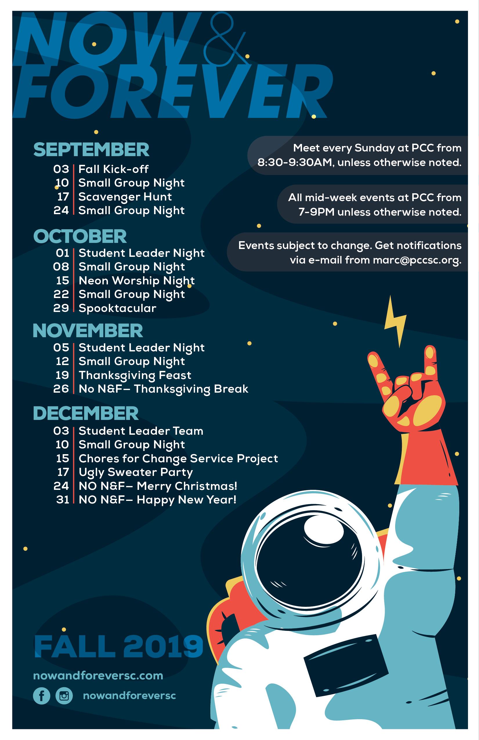 Fall 2019 Calendar (1).png