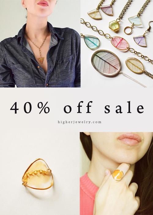 40 Percent Off Sale copy.jpg