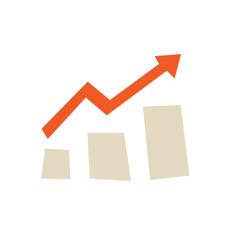 graph - advanced.jpg