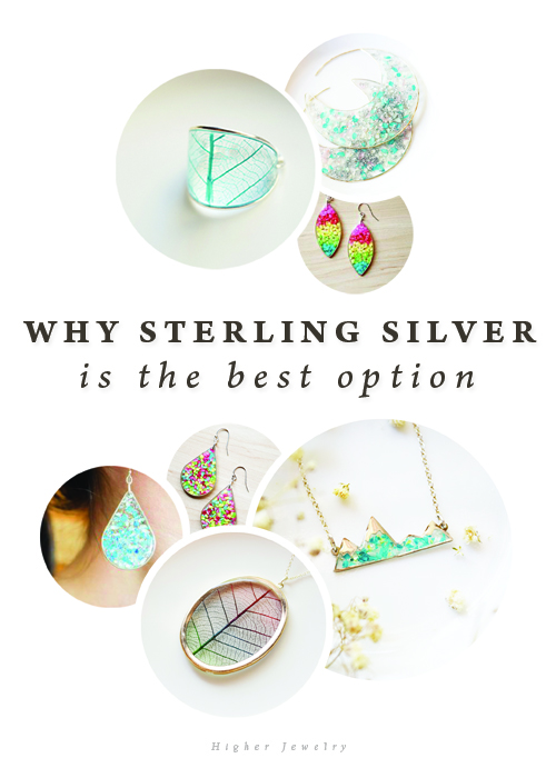Why Sterling Silver is the Best Option copy.jpg