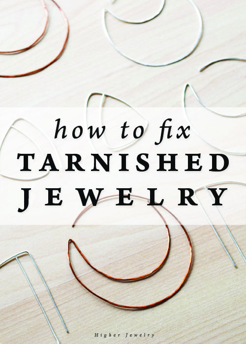8 Ways to Get Rid of Bubbles in Epoxy Resin — Higher Jewelry