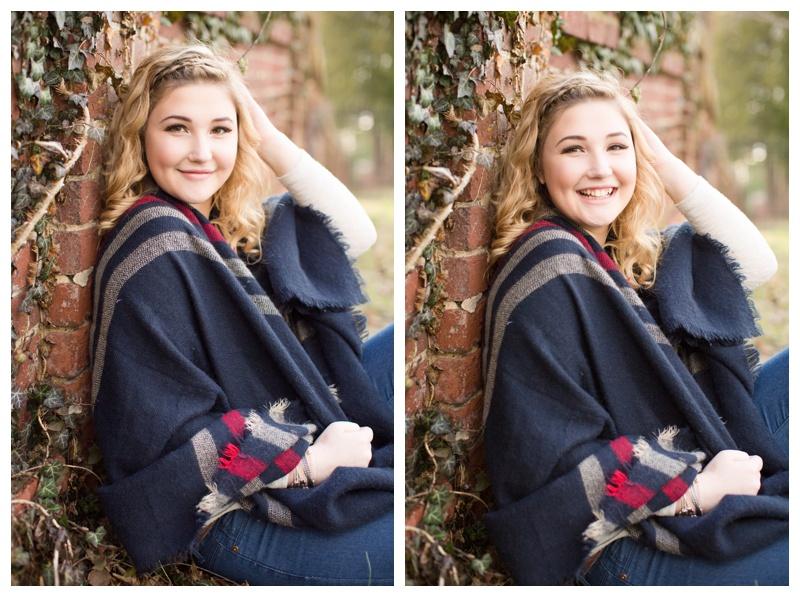 JuliaWeaverPhotography_0028.jpg
