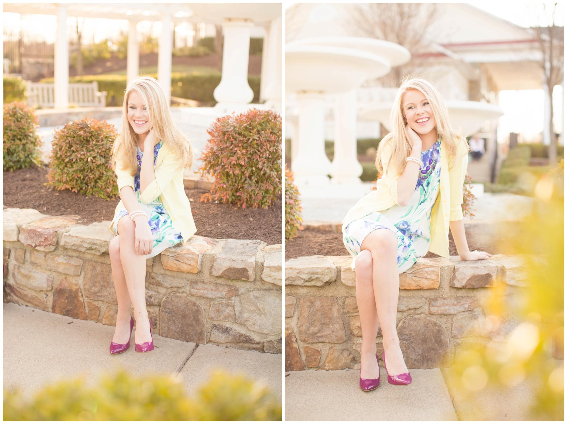 JuliaWeaverPhotography_0042.jpg