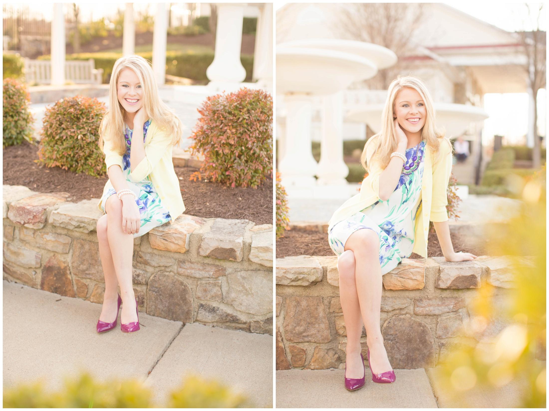 JuliaWeaverPhotography_0043.jpg