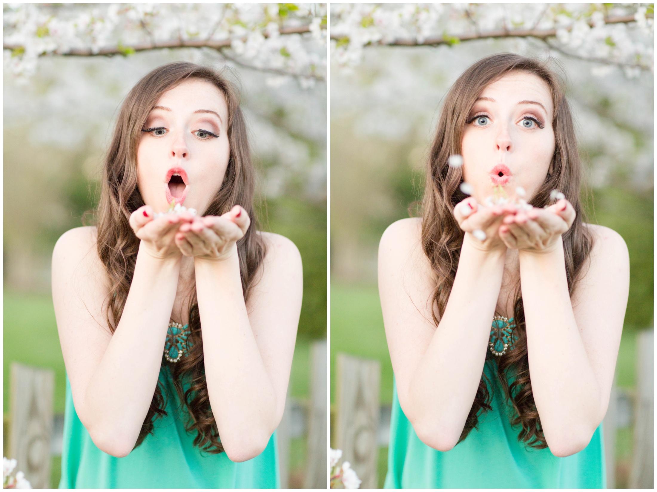JuliaWeaverPhotography_0087.jpg