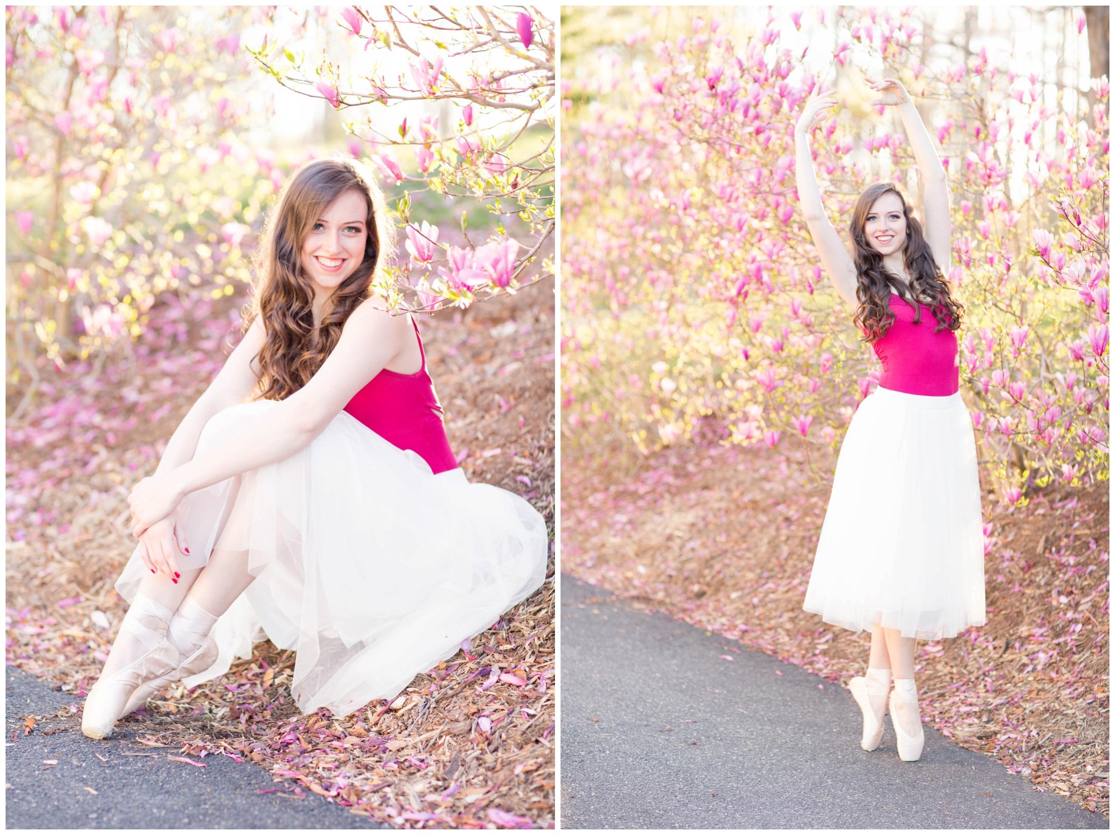 JuliaWeaverPhotography_0070.jpg