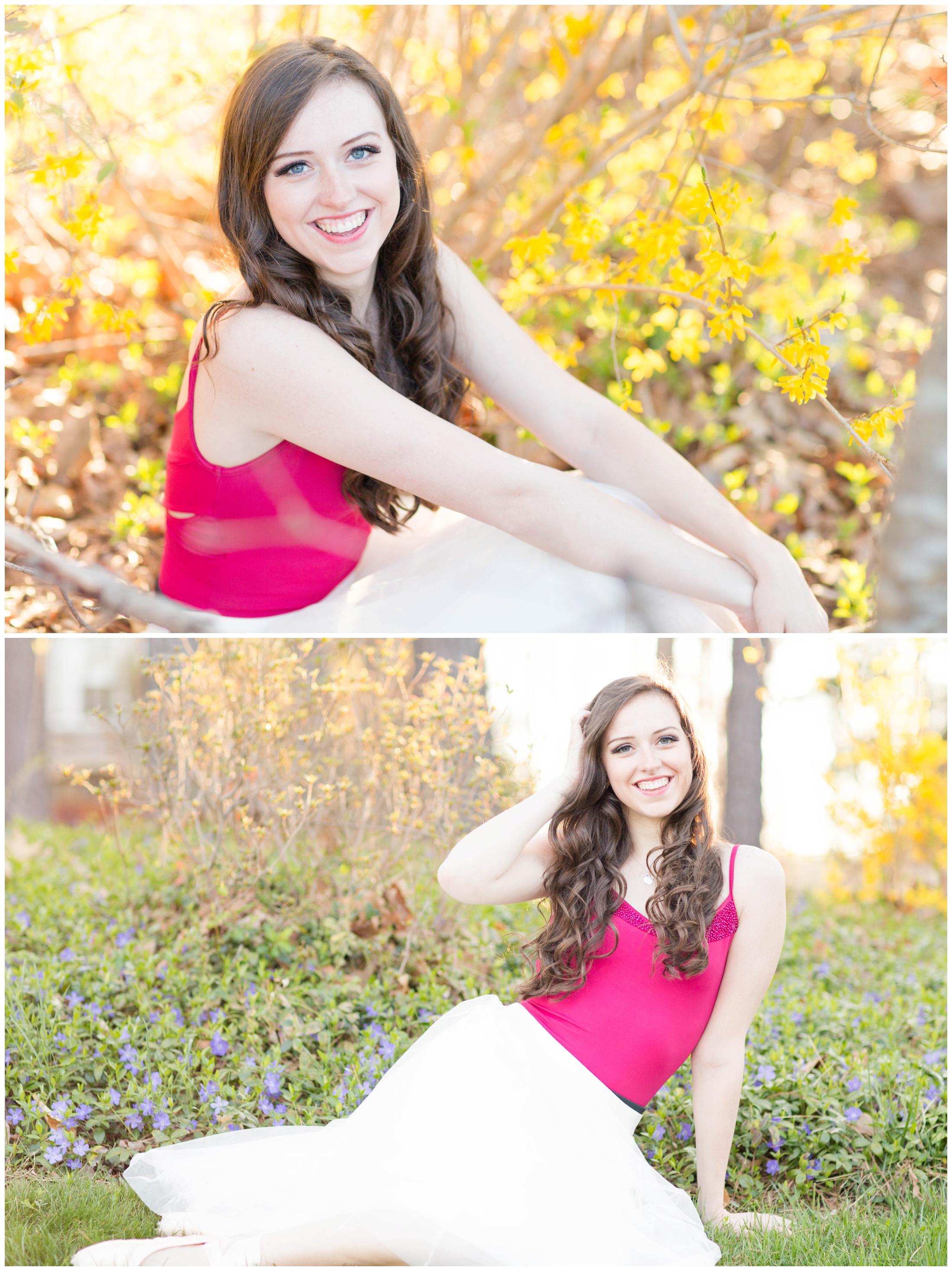 JuliaWeaverPhotography_0071.jpg