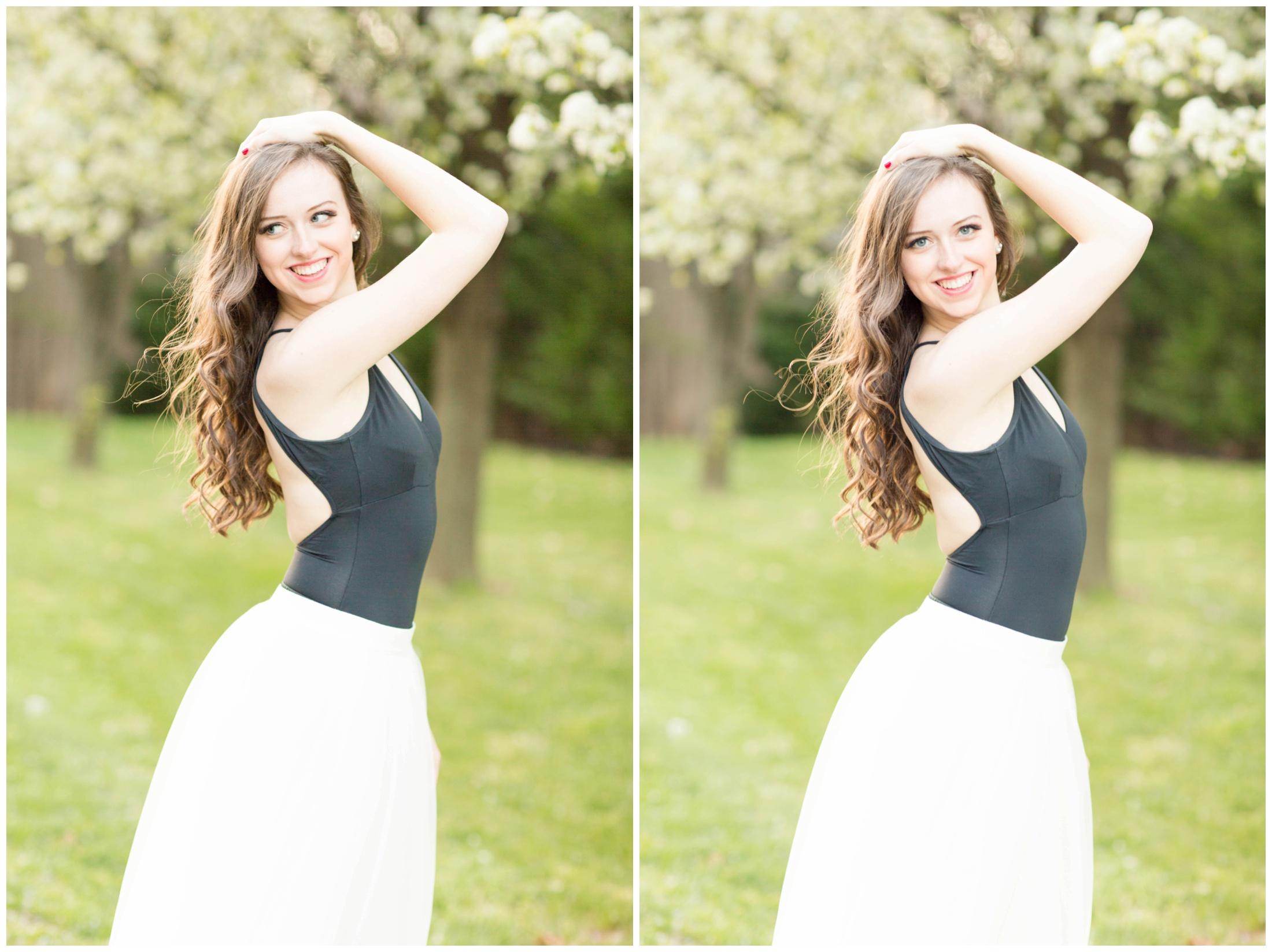 JuliaWeaverPhotography_0079.jpg