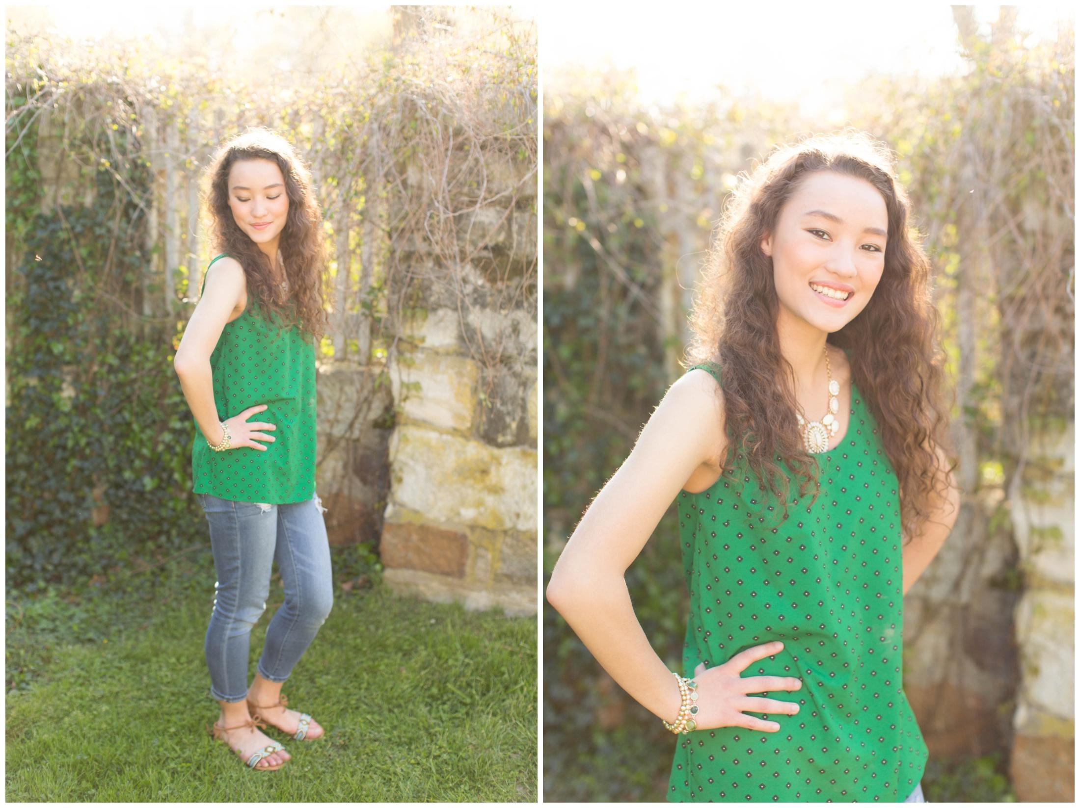 JuliaWeaverPhotography_0134.jpg