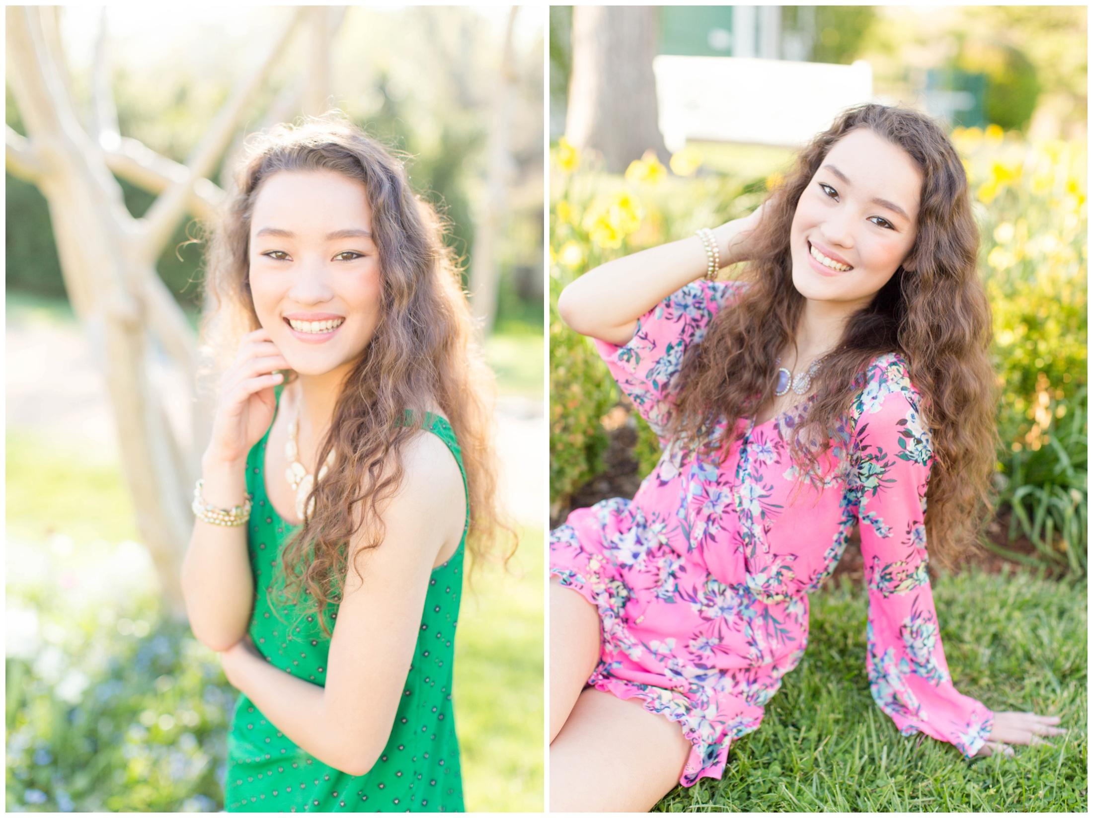 JuliaWeaverPhotography_0137.jpg