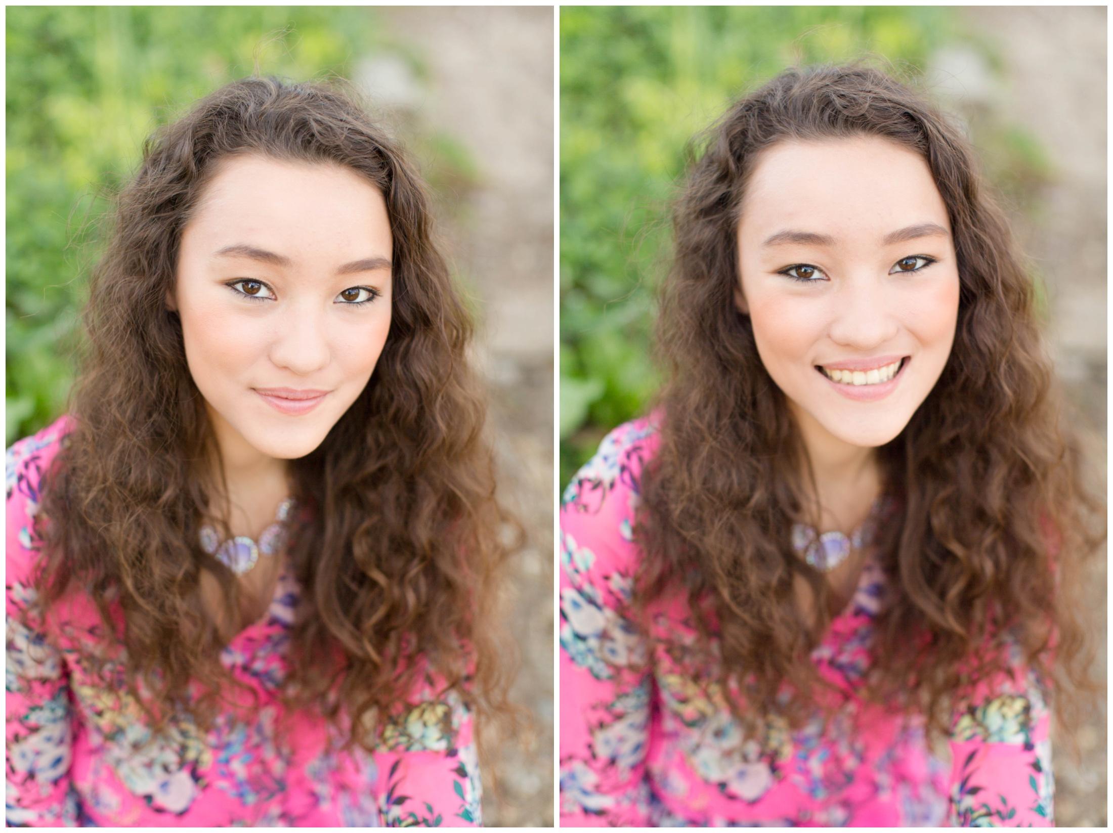 JuliaWeaverPhotography_0142.jpg