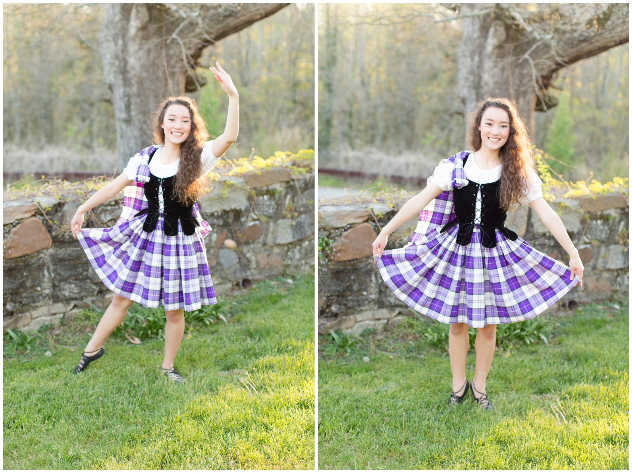 JuliaWeaverPhotography_0144.jpg