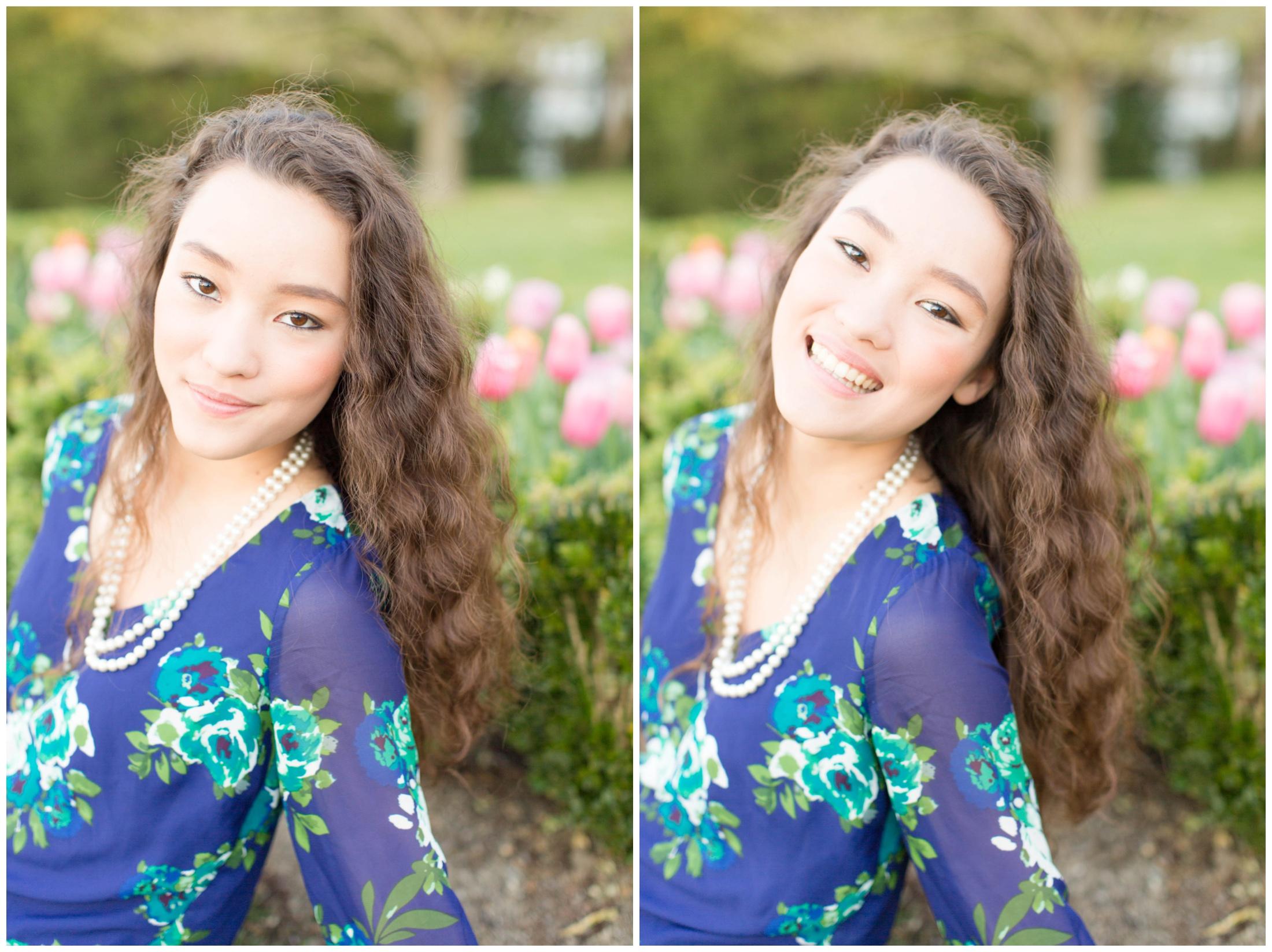 JuliaWeaverPhotography_0150.jpg