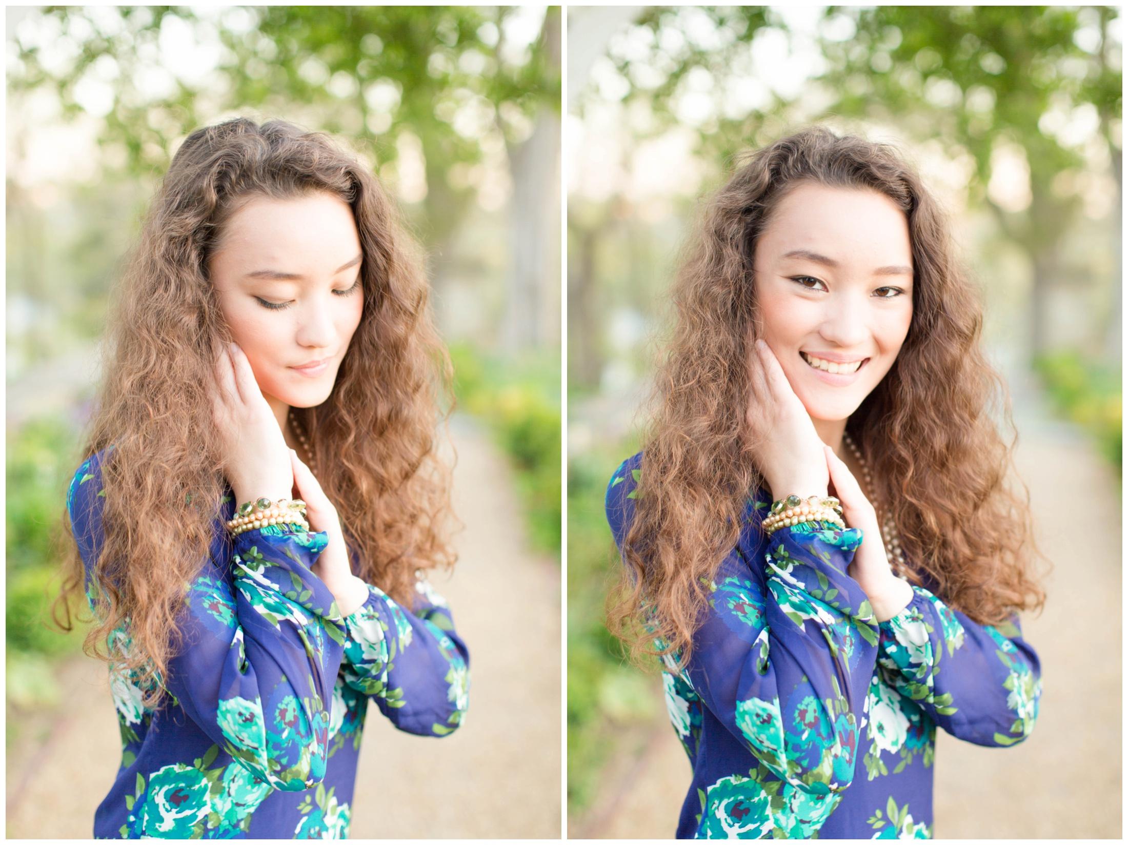 JuliaWeaverPhotography_0152.jpg