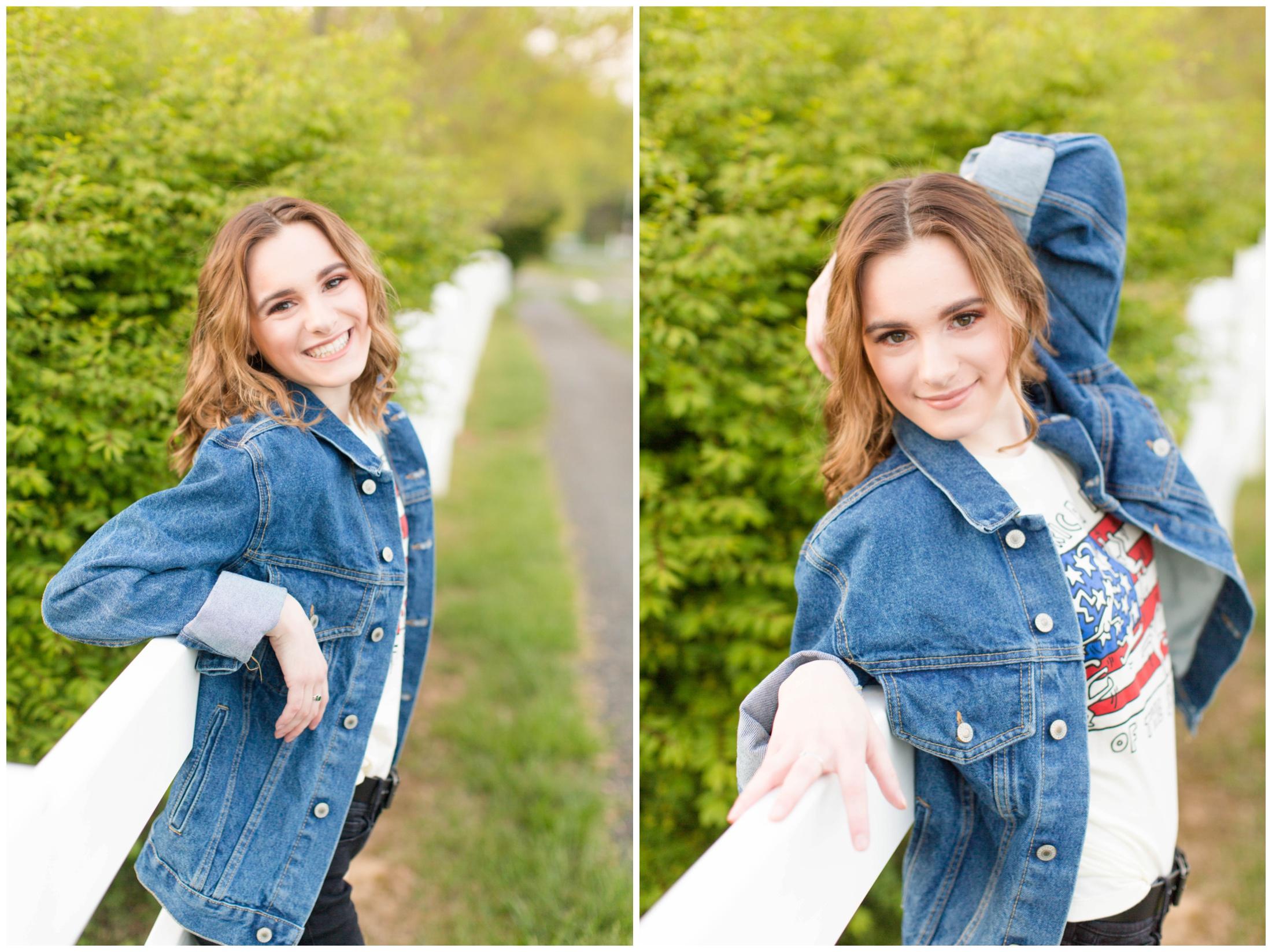 JuliaWeaverPhotography_0161.jpg