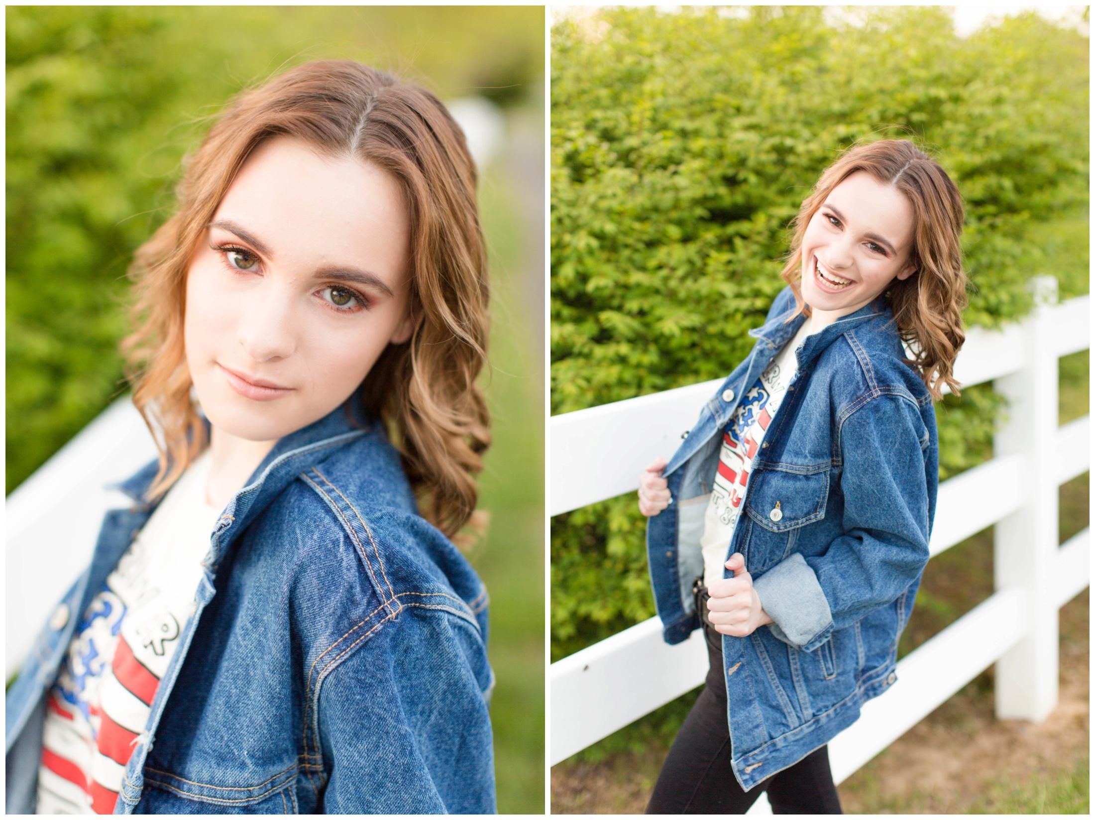 JuliaWeaverPhotography_0160.jpg
