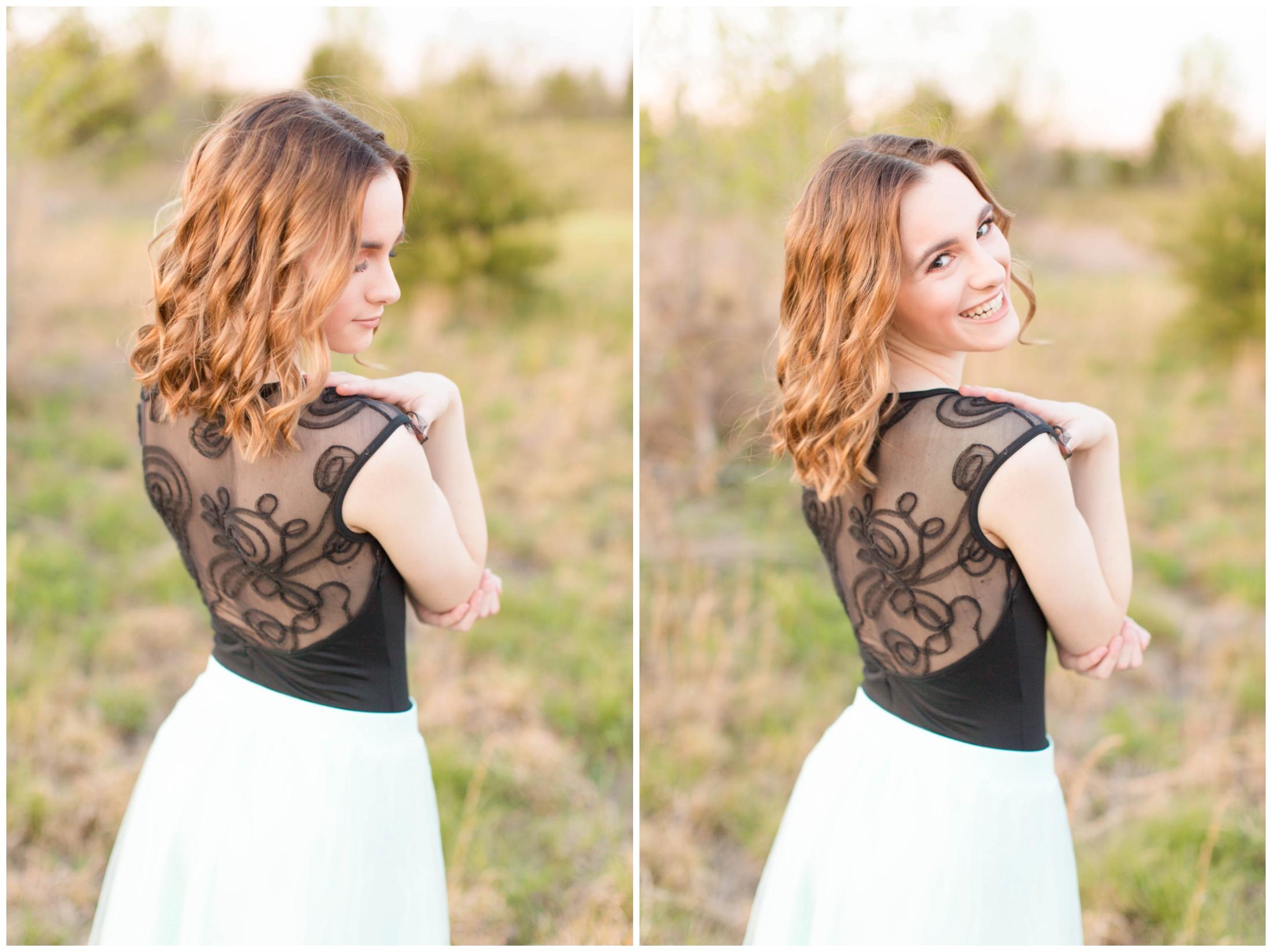 JuliaWeaverPhotography_0163.jpg