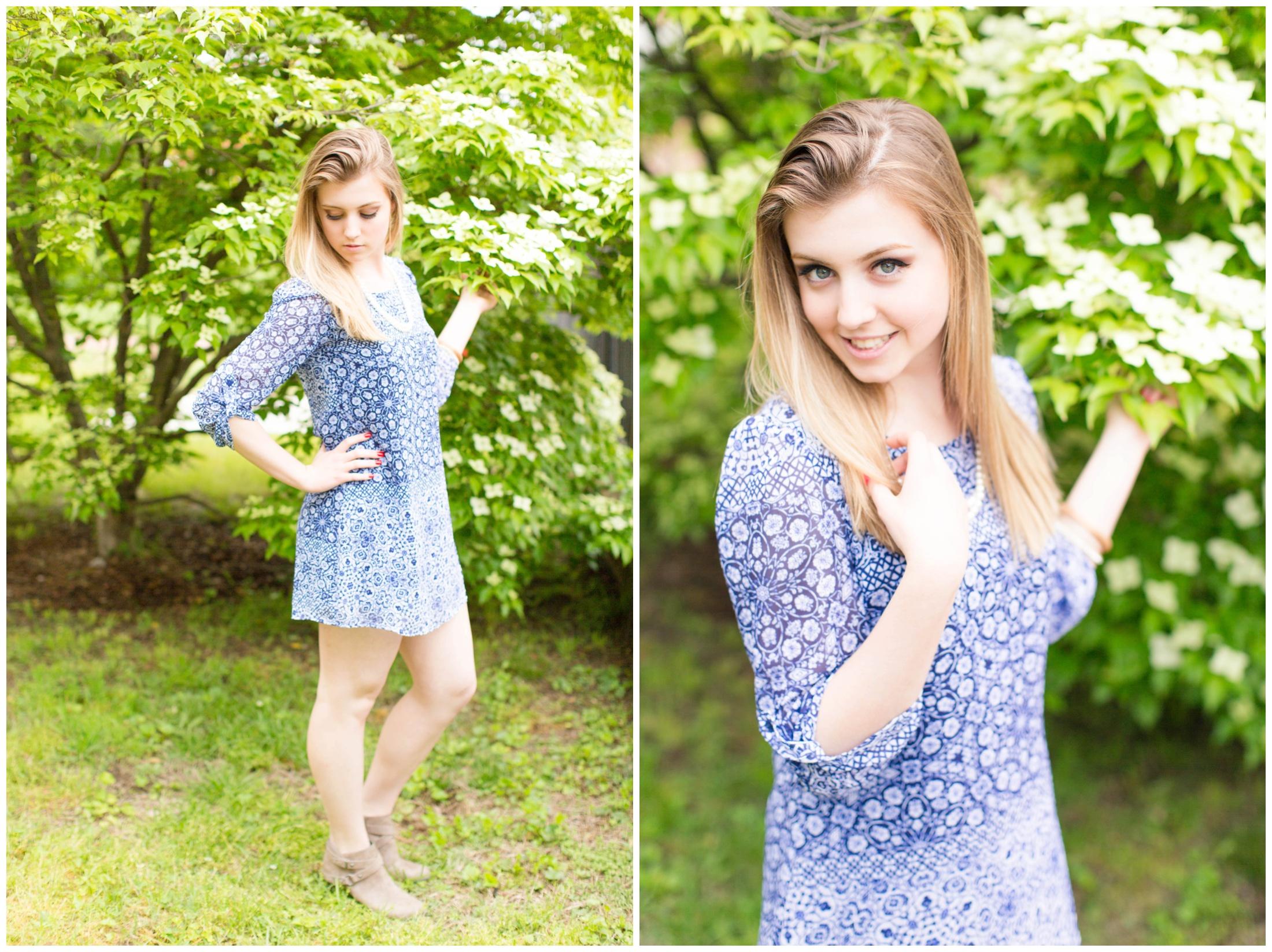 JuliaWeaverPhotography_0175.jpg