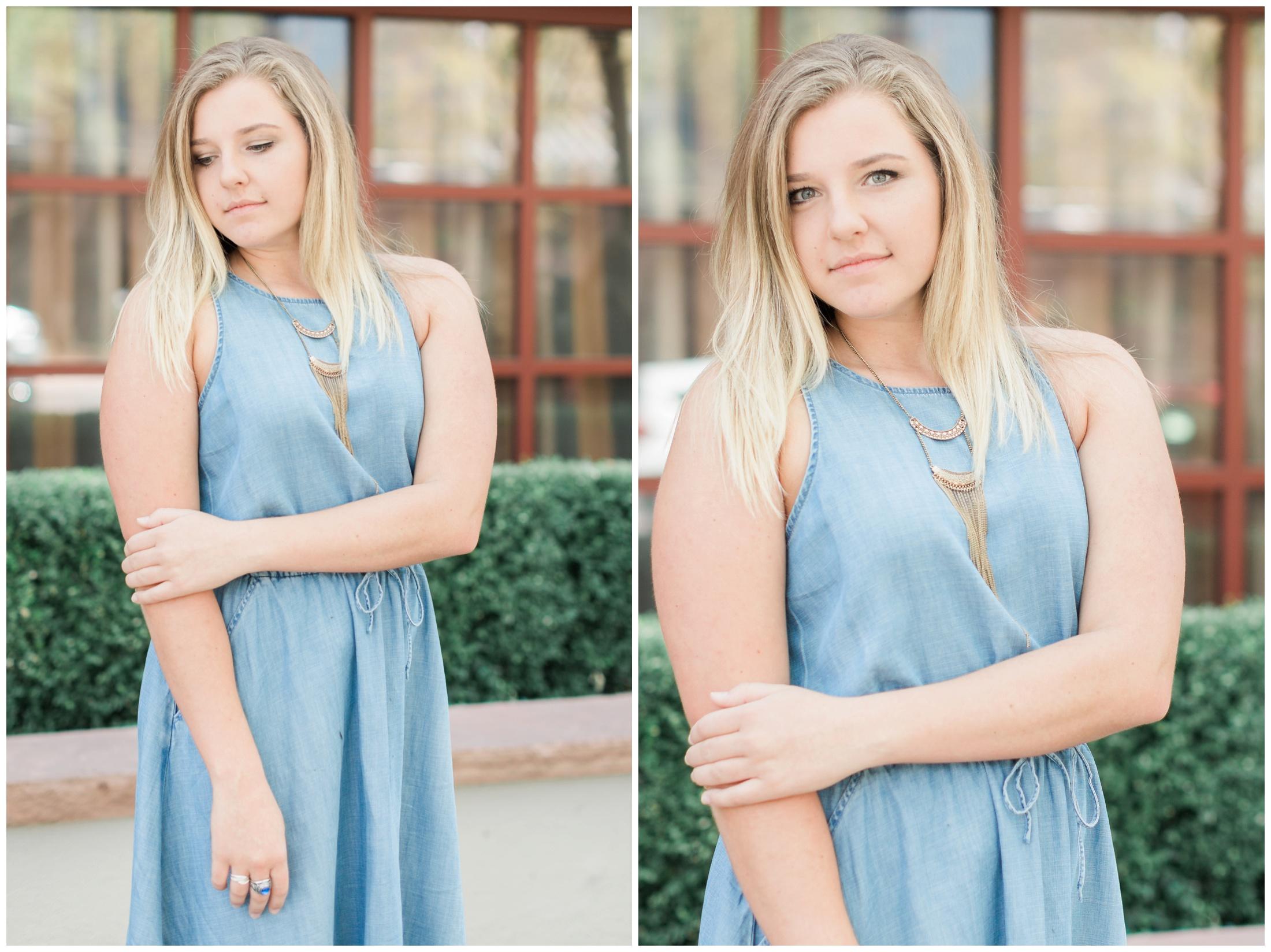 JuliaWeaverPhotography_0255.jpg