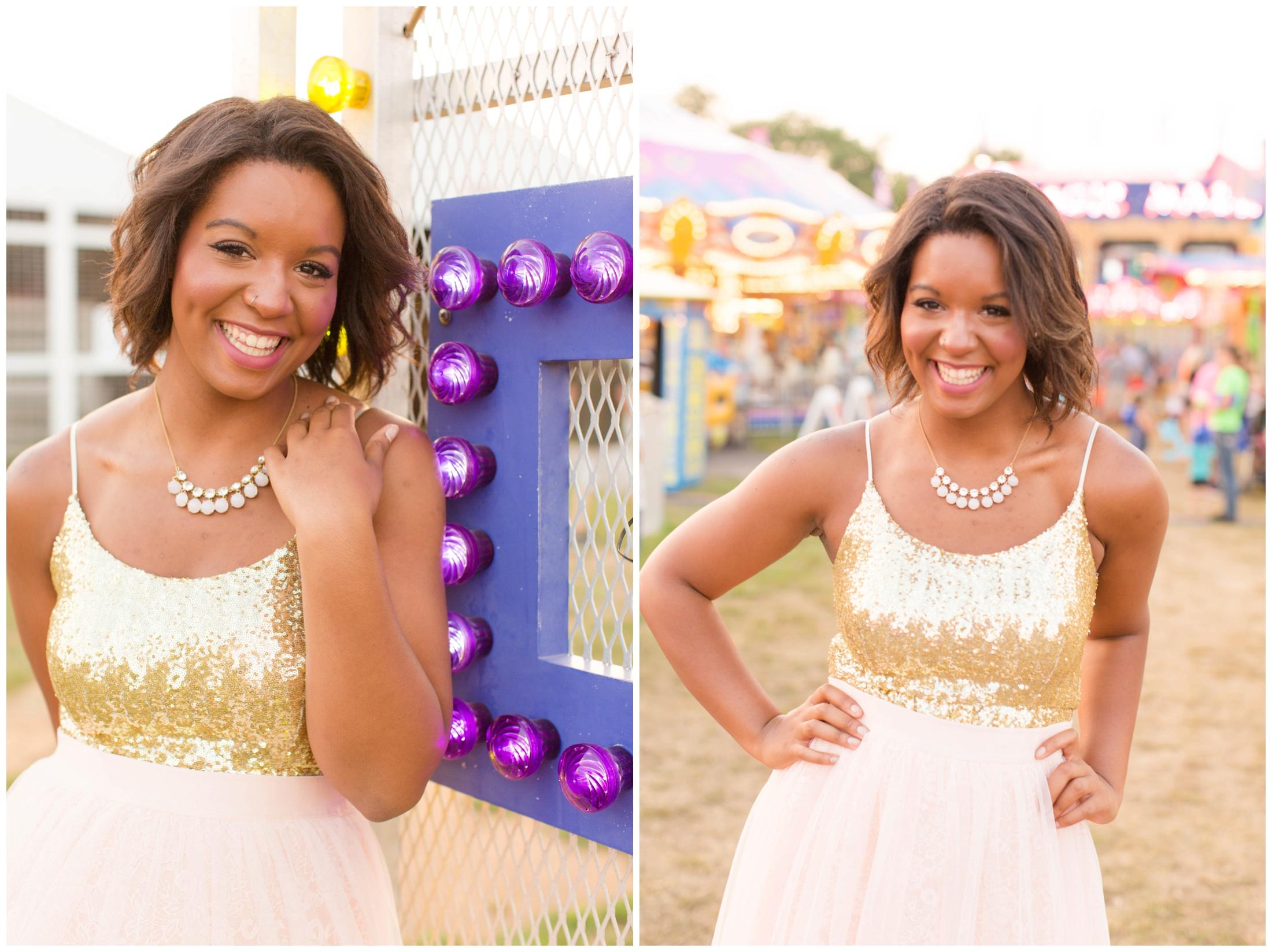 JuliaWeaverPhotography_0264.jpg