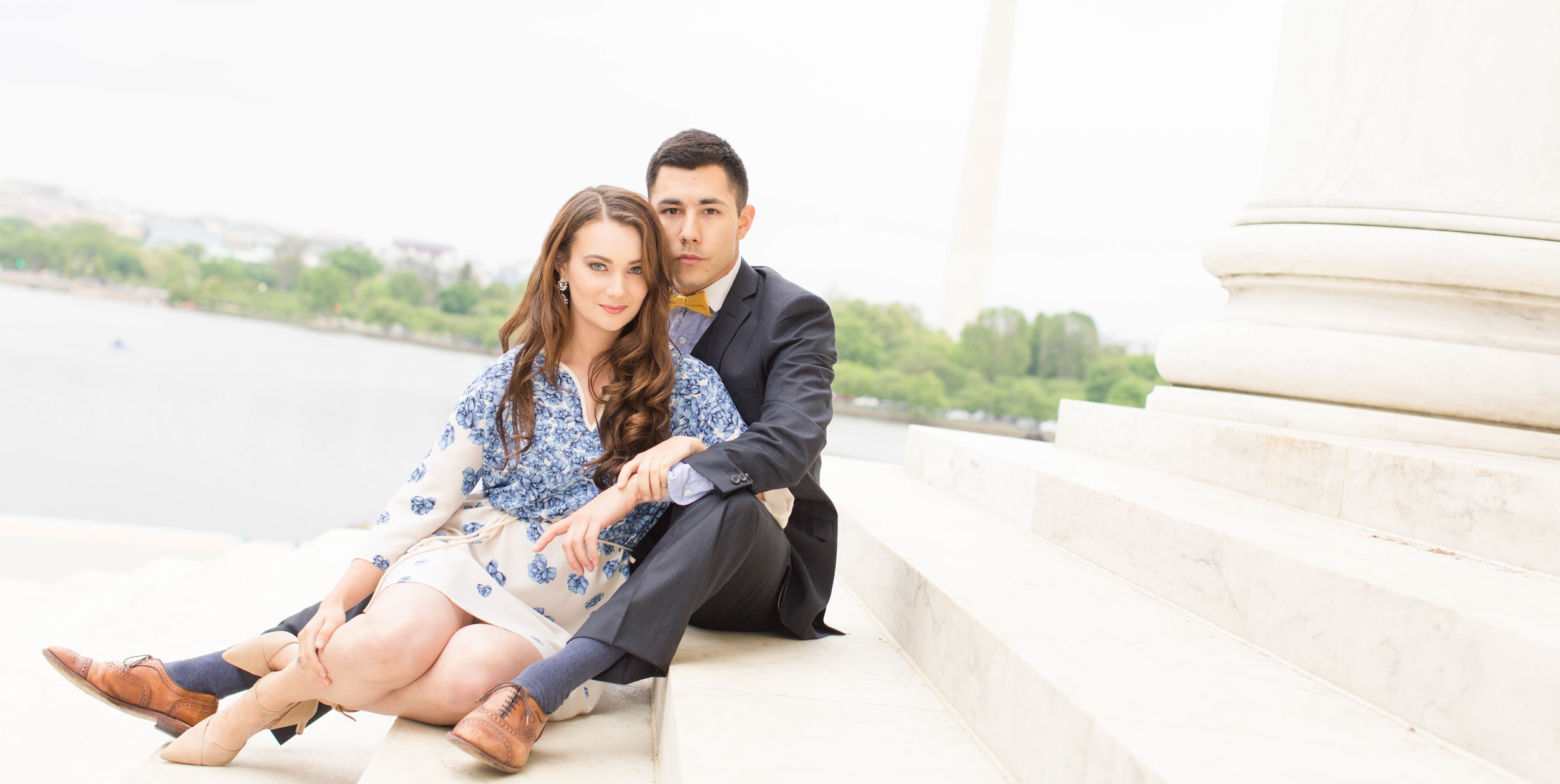 Virginia_Engagement_Photographer_Julia_Weaver_Photography