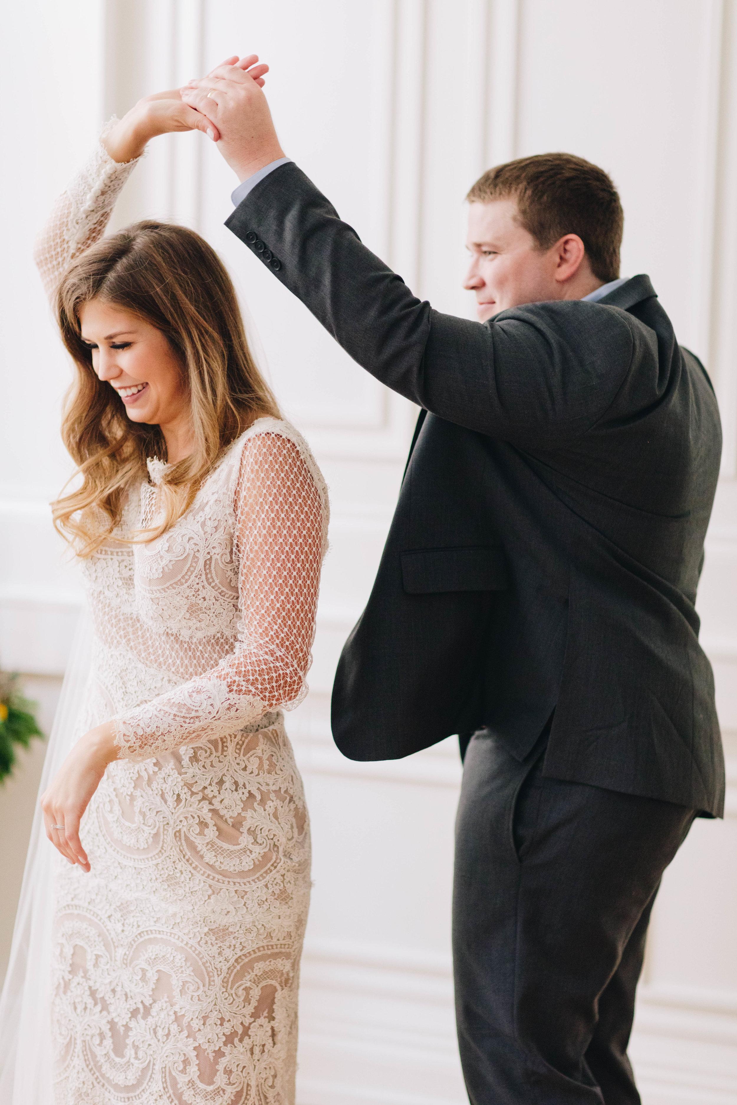 weddinghighlights-5.jpg