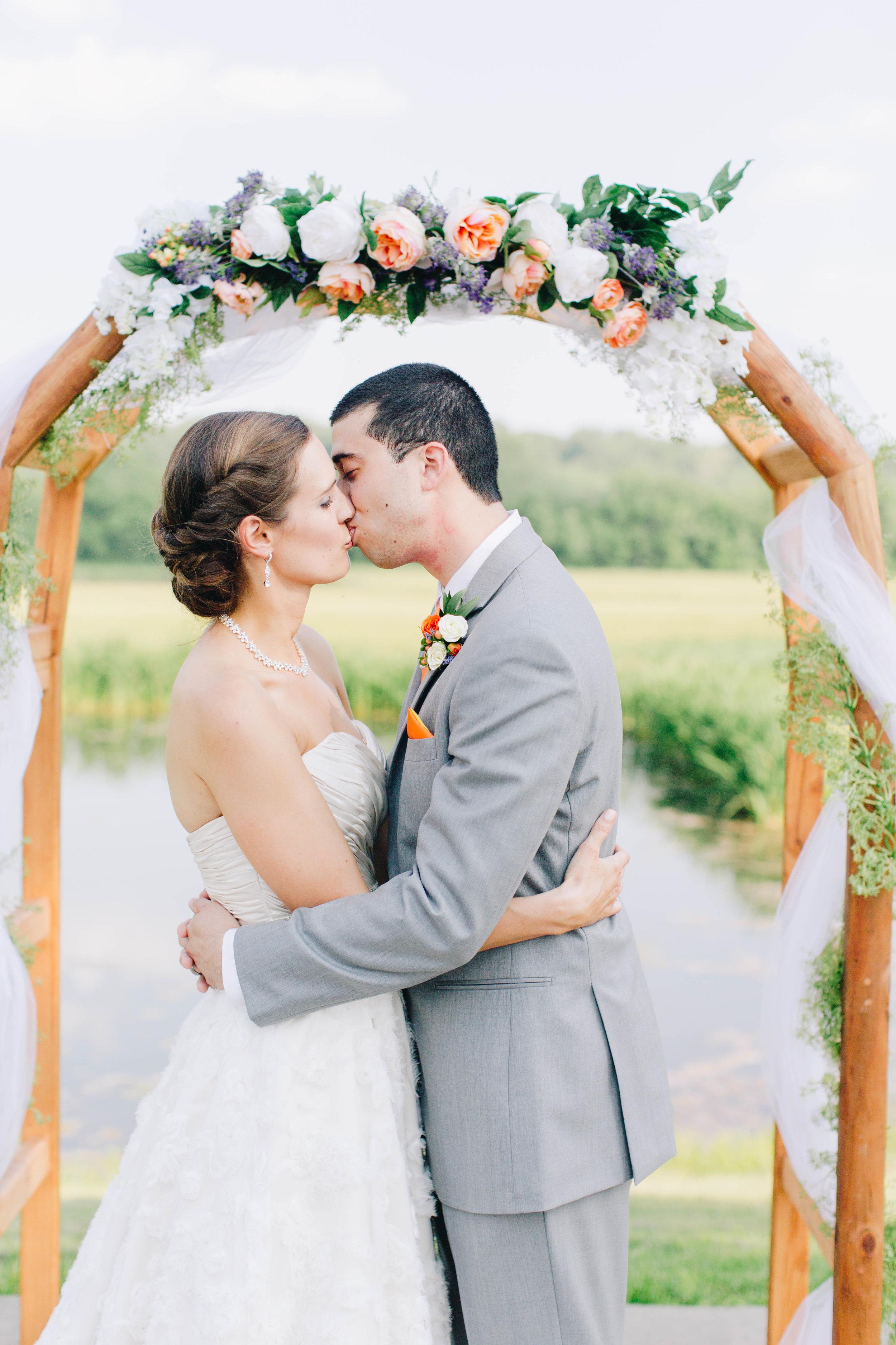 weddinghighlights-20.jpg