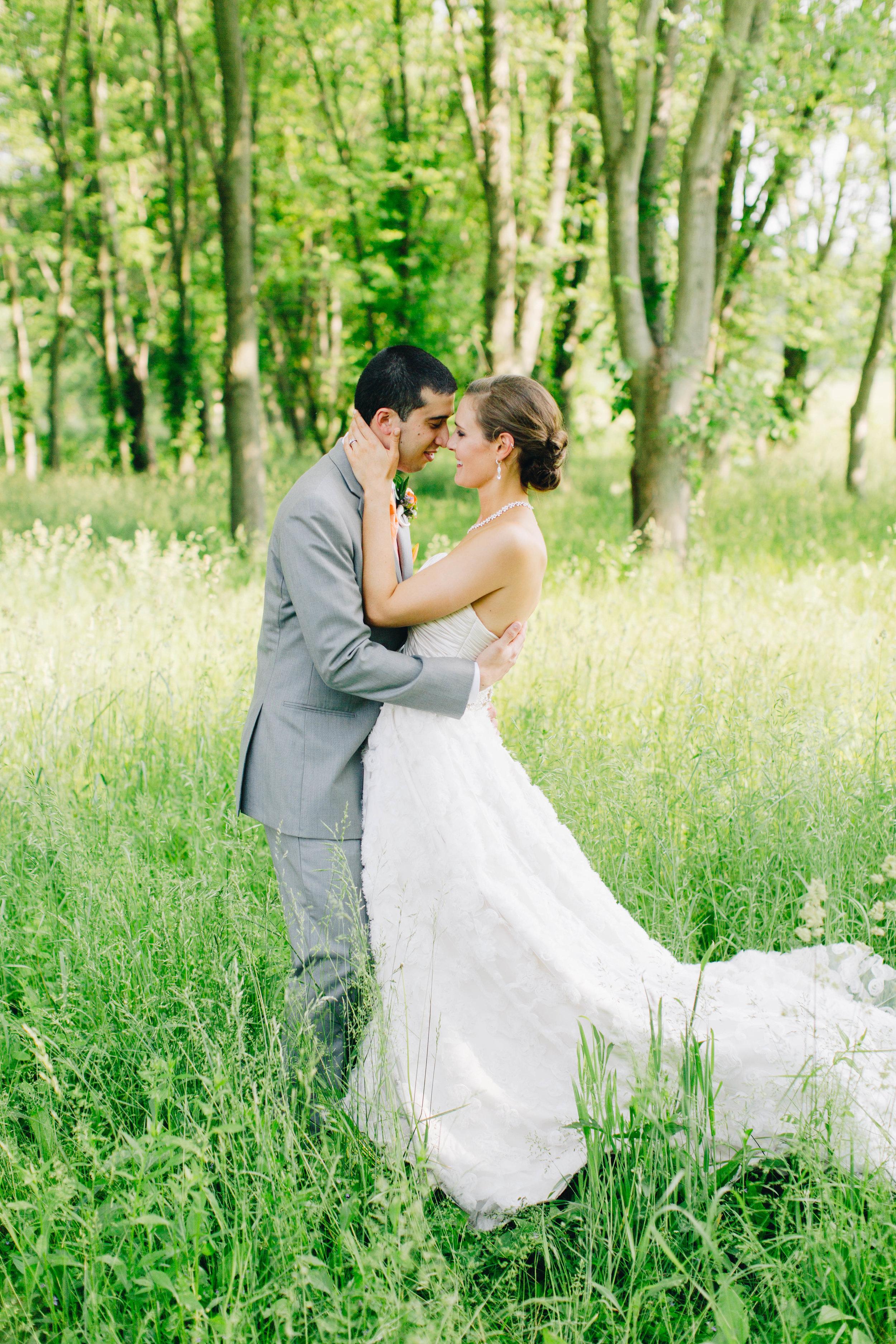 weddinghighlights-19.jpg