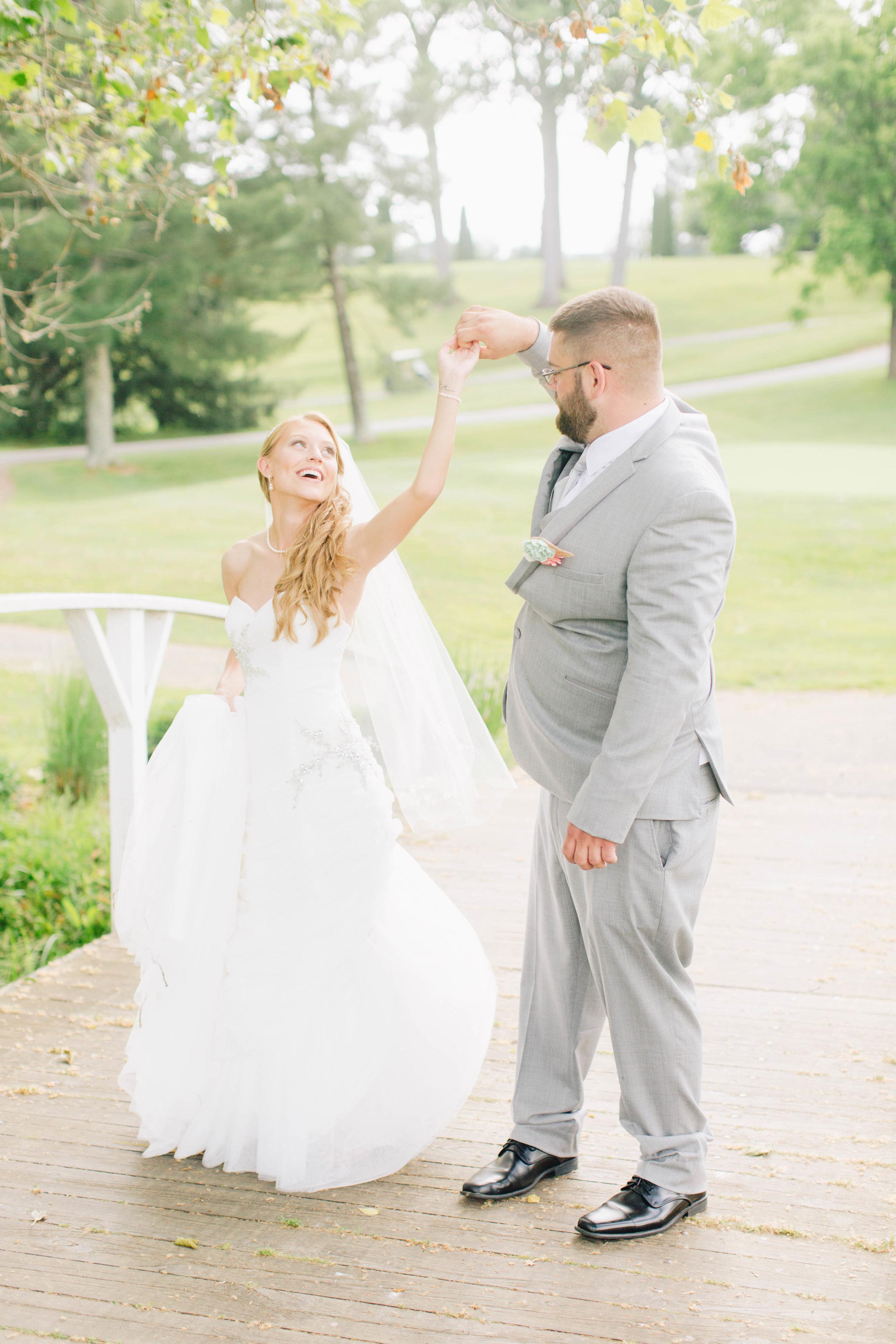 weddinghighlights-22.jpg
