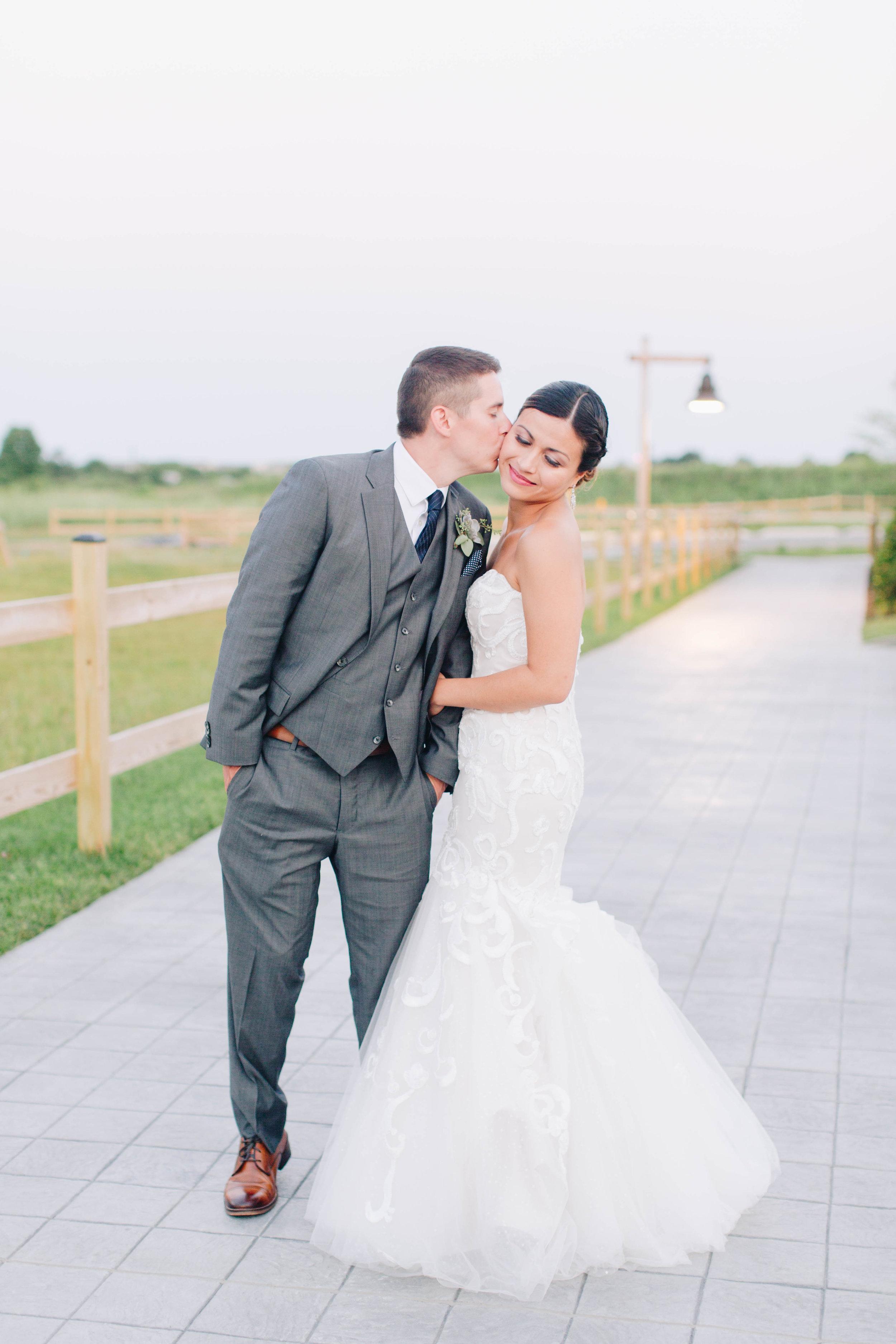 weddinghighlights-29.jpg