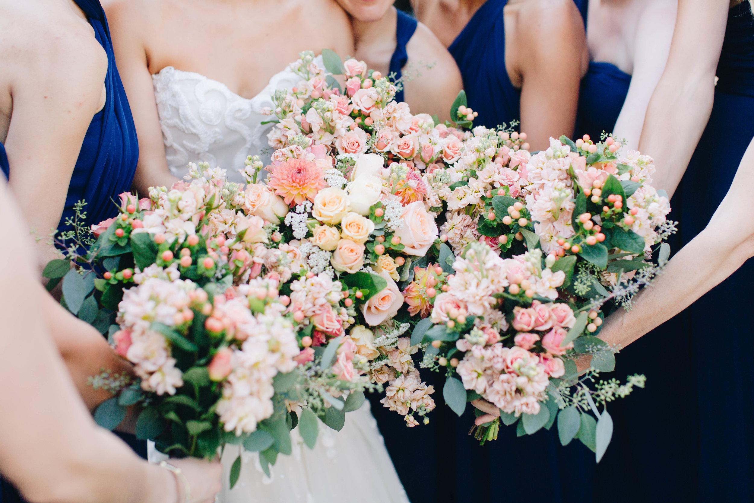 weddinghighlights-28.jpg