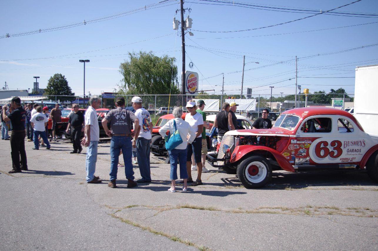 funwithcars2011_006.jpg