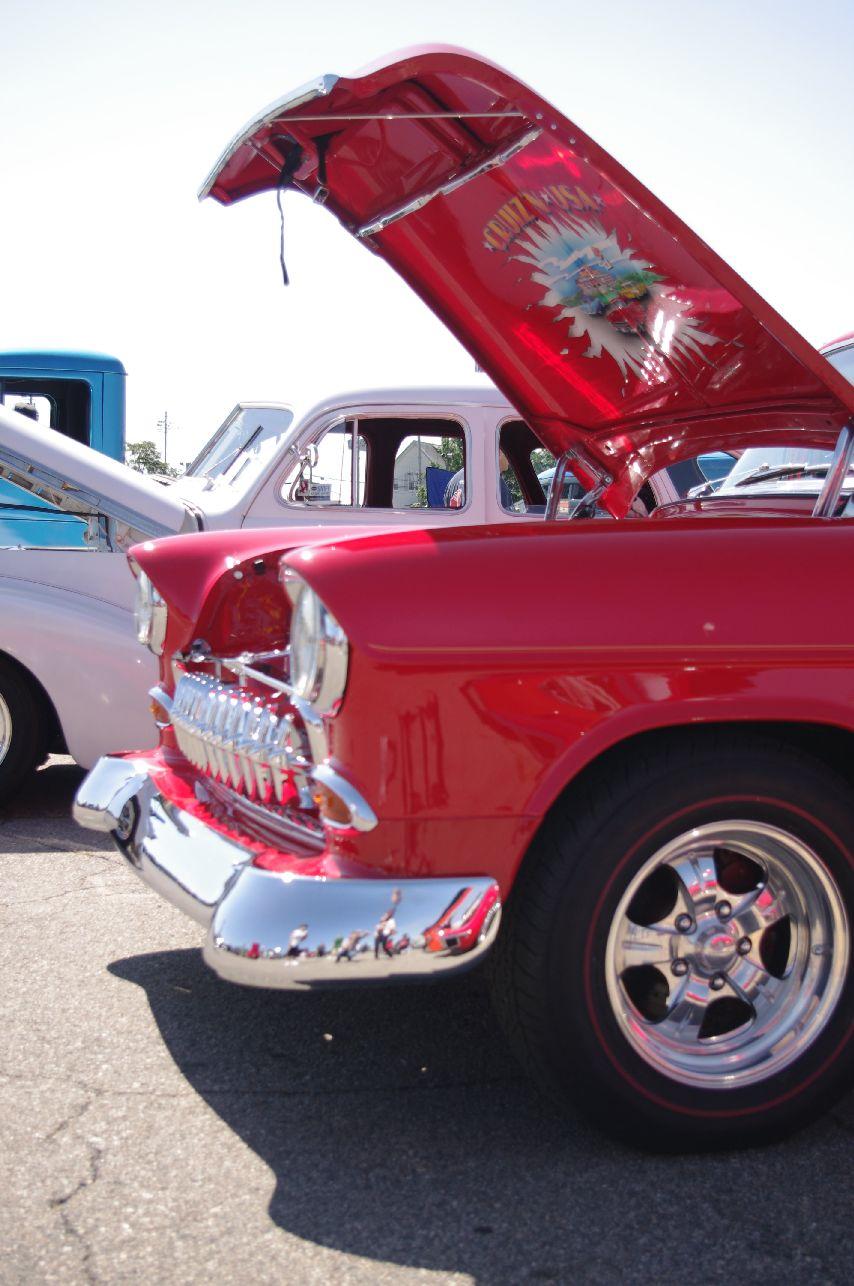 funwithcars2011_014.jpg