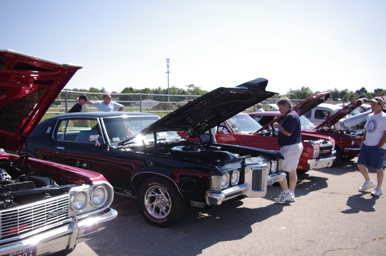funwithcars2011_012.jpg