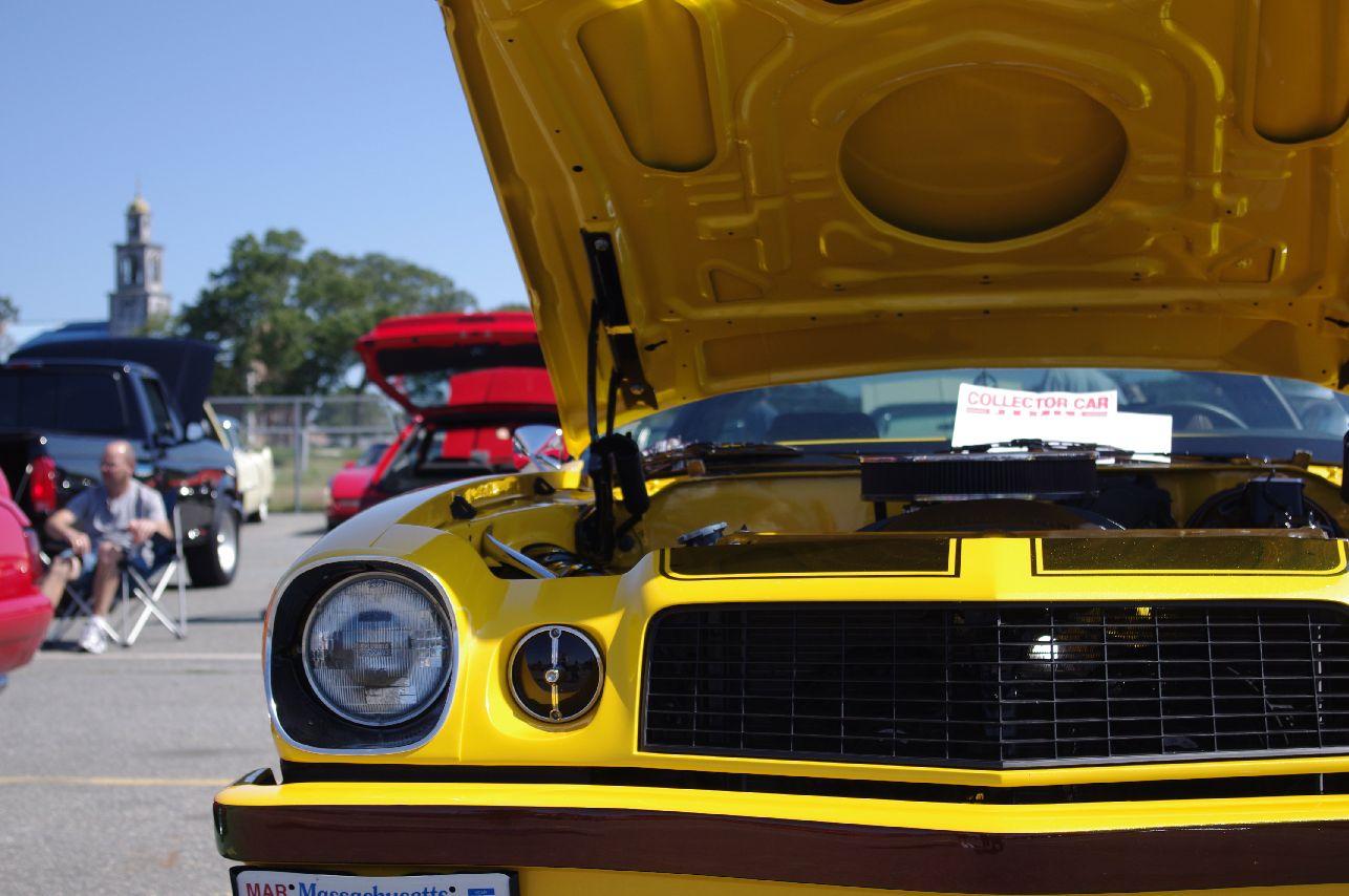 funwithcars2011_020.jpg