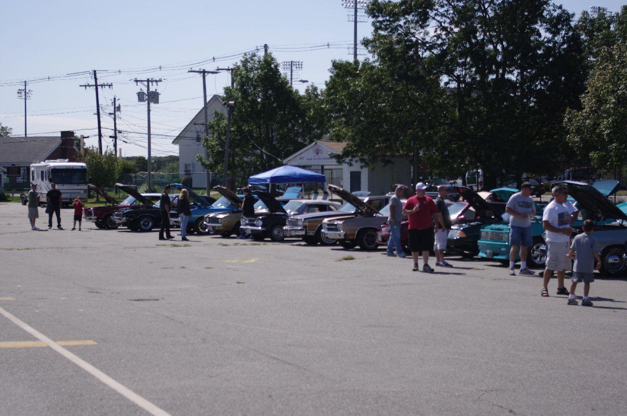 funwithcars2011_022.jpg