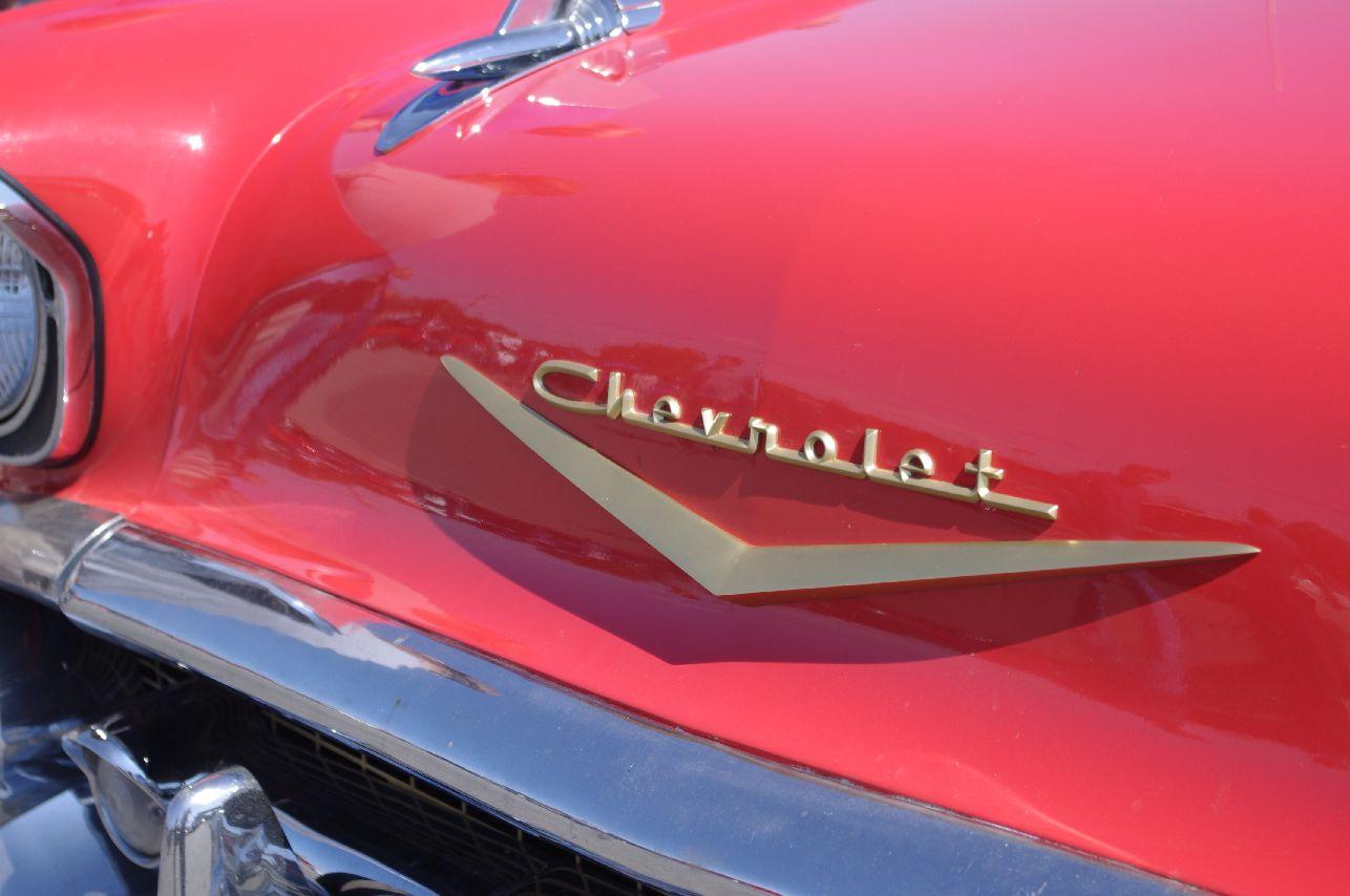 funwithcars2011_044.jpg