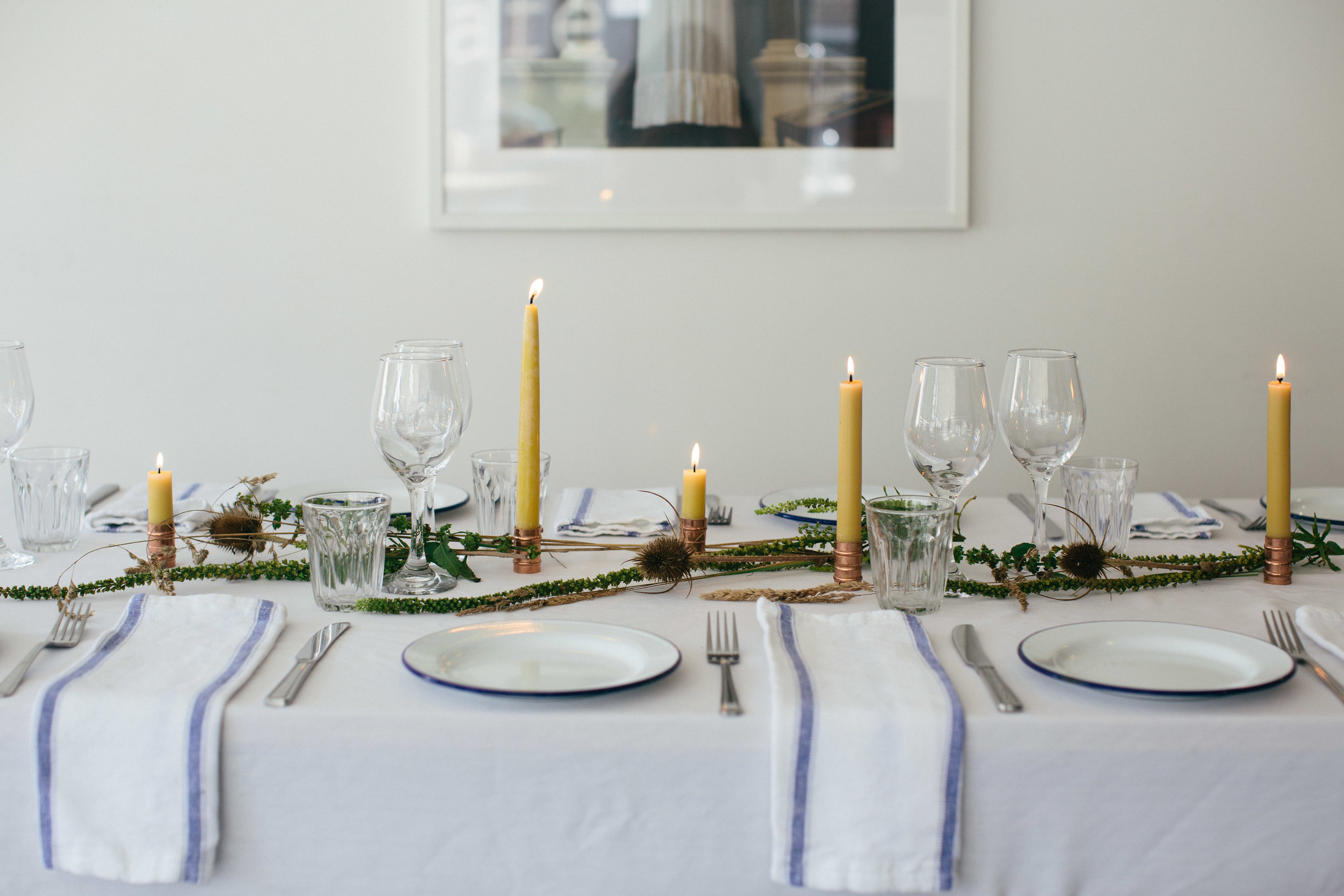 Christmas Dinner Gatherings & Catering