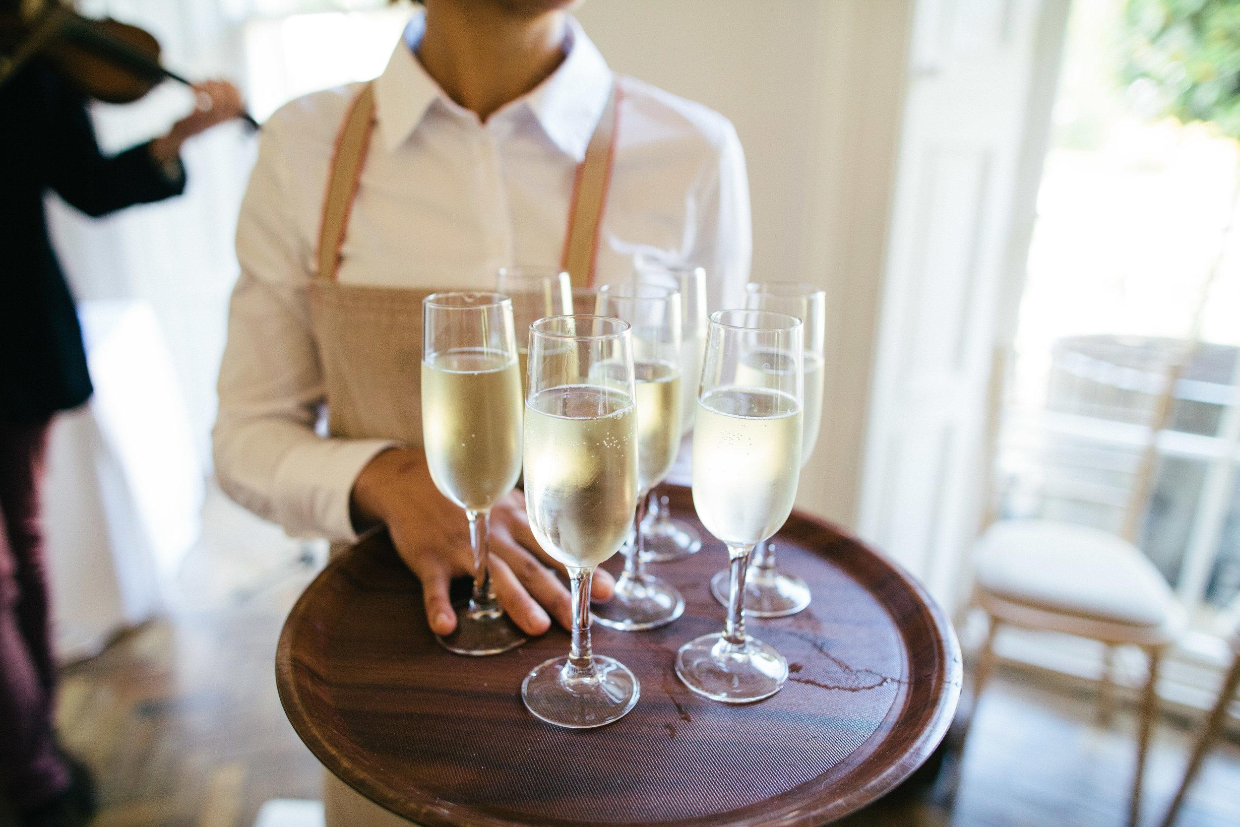 Christmas-dinner-edinburgh-champagne.jpg
