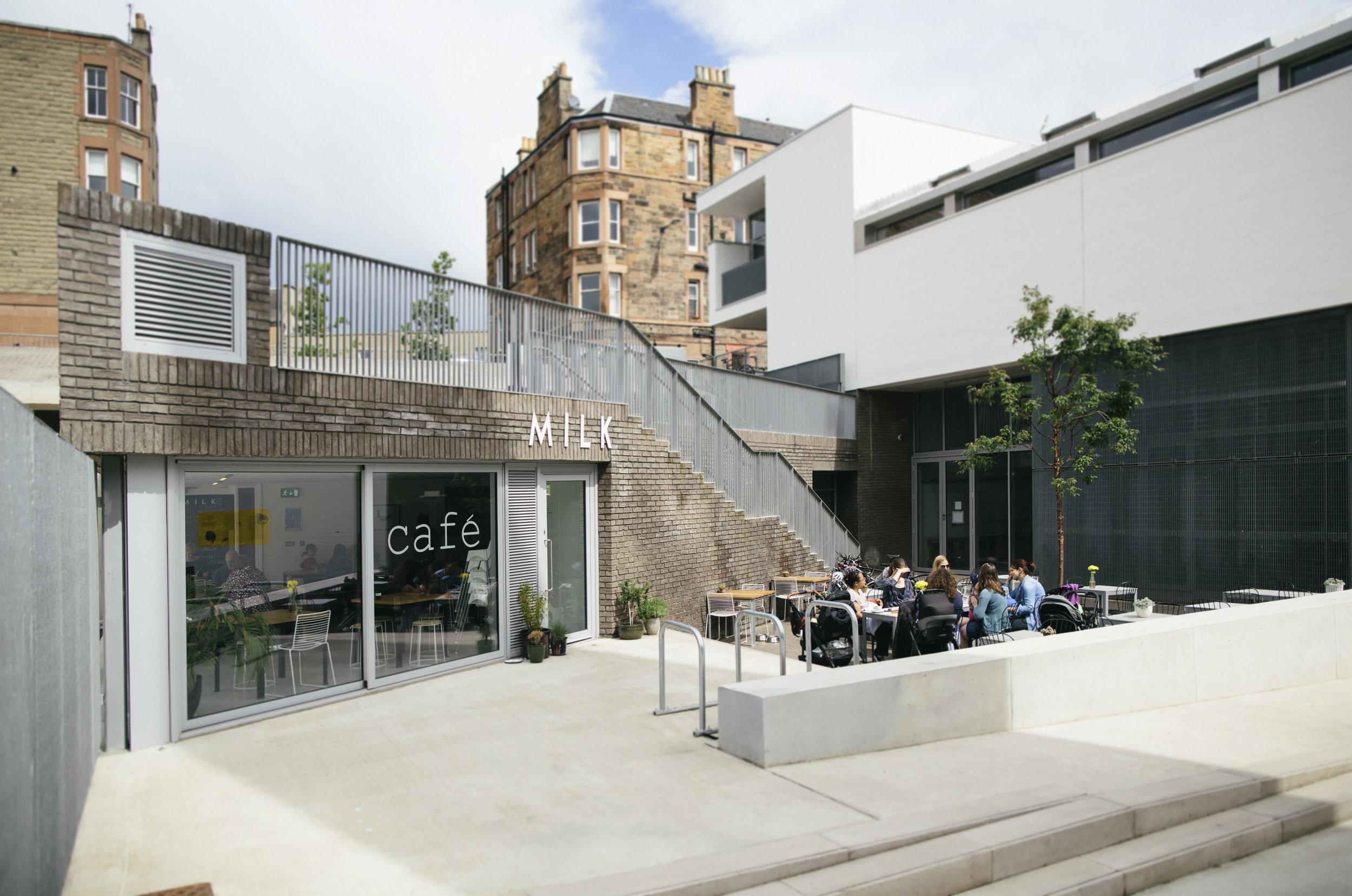 ESW Terrace.jpg