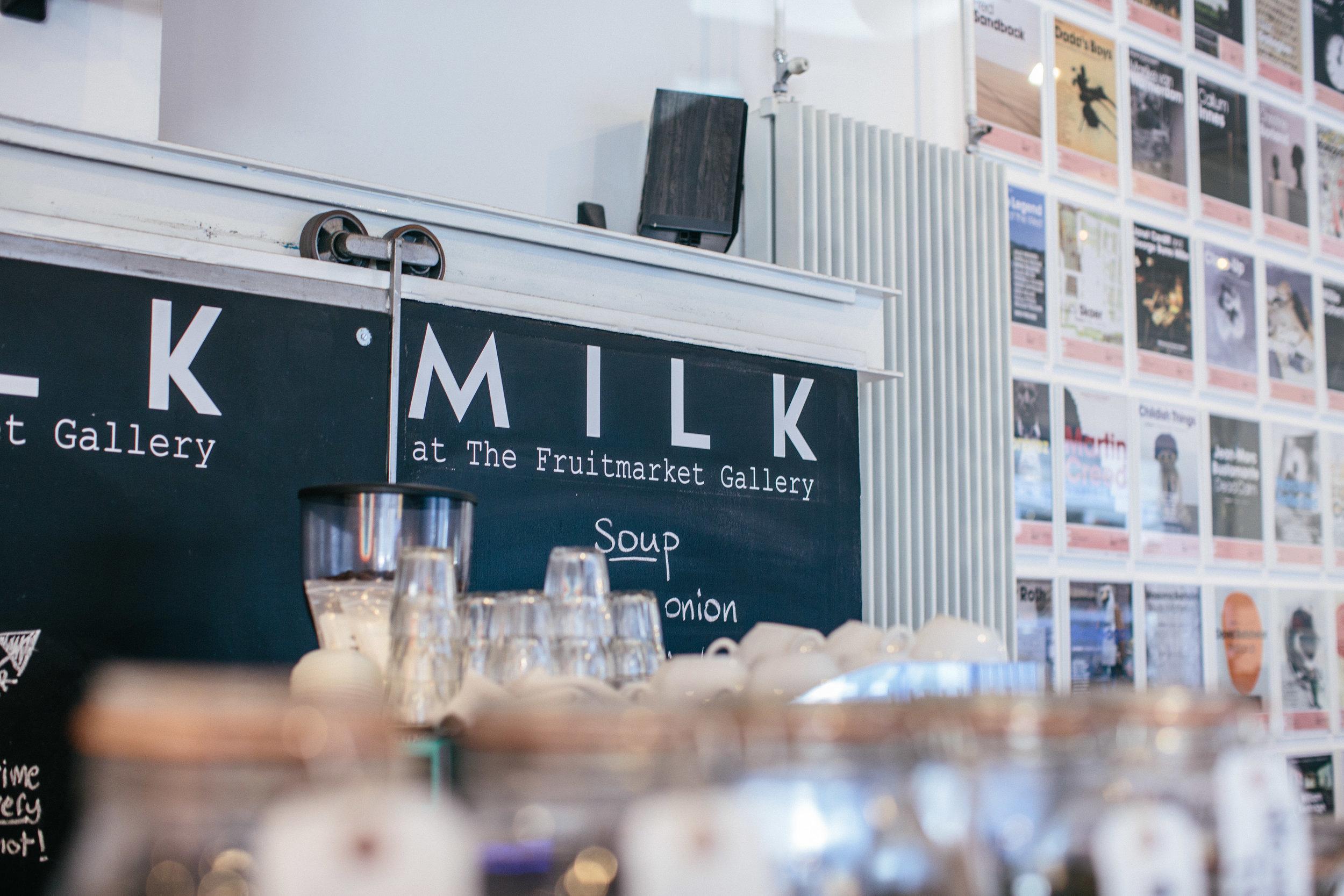 MilkatFruitmarket005.jpg