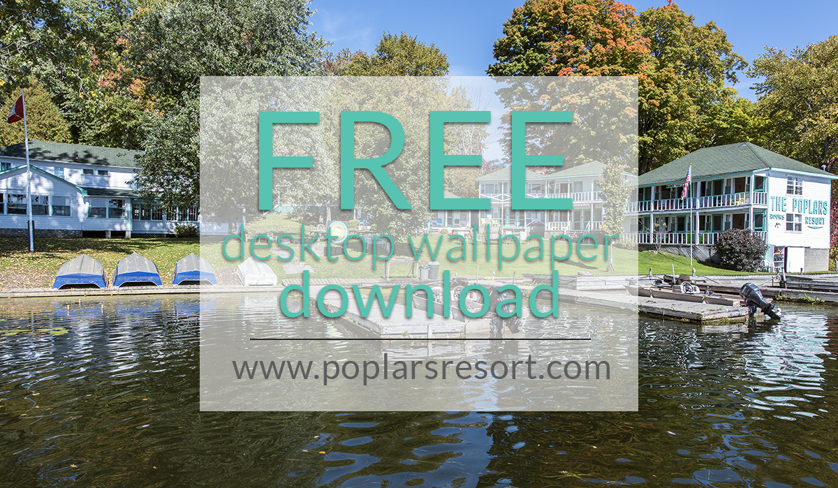 poplars-resort-download-2017