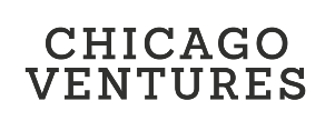 Chicago+Ventures.png
