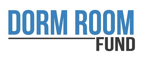 Dorm+Room+Fund.png