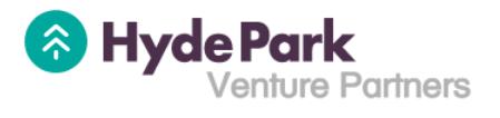 Hyde+Park+Venture+Partners.png